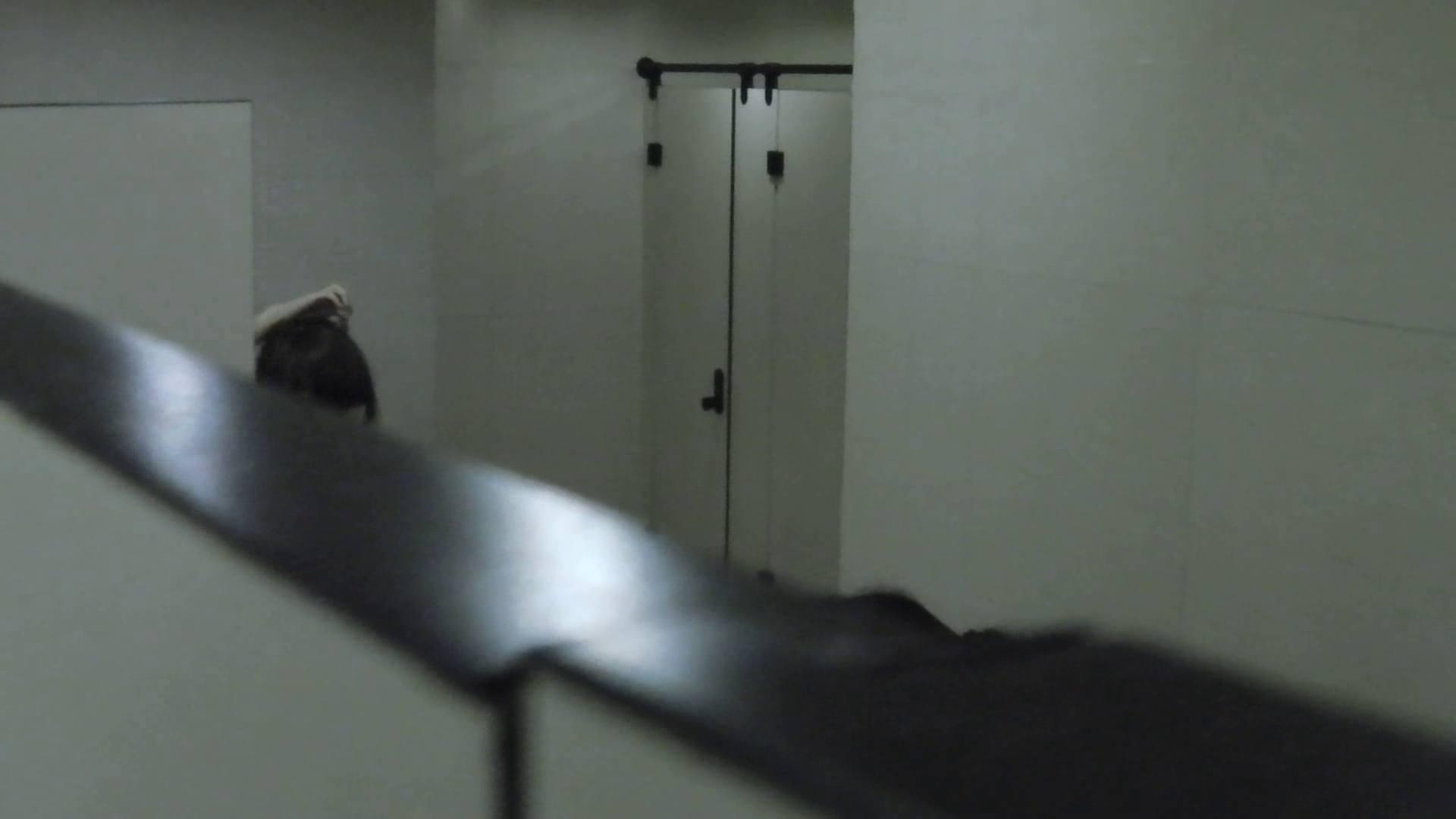 世界の射窓から vol.38 洗面所 おまんこ無修正動画無料 99画像 88