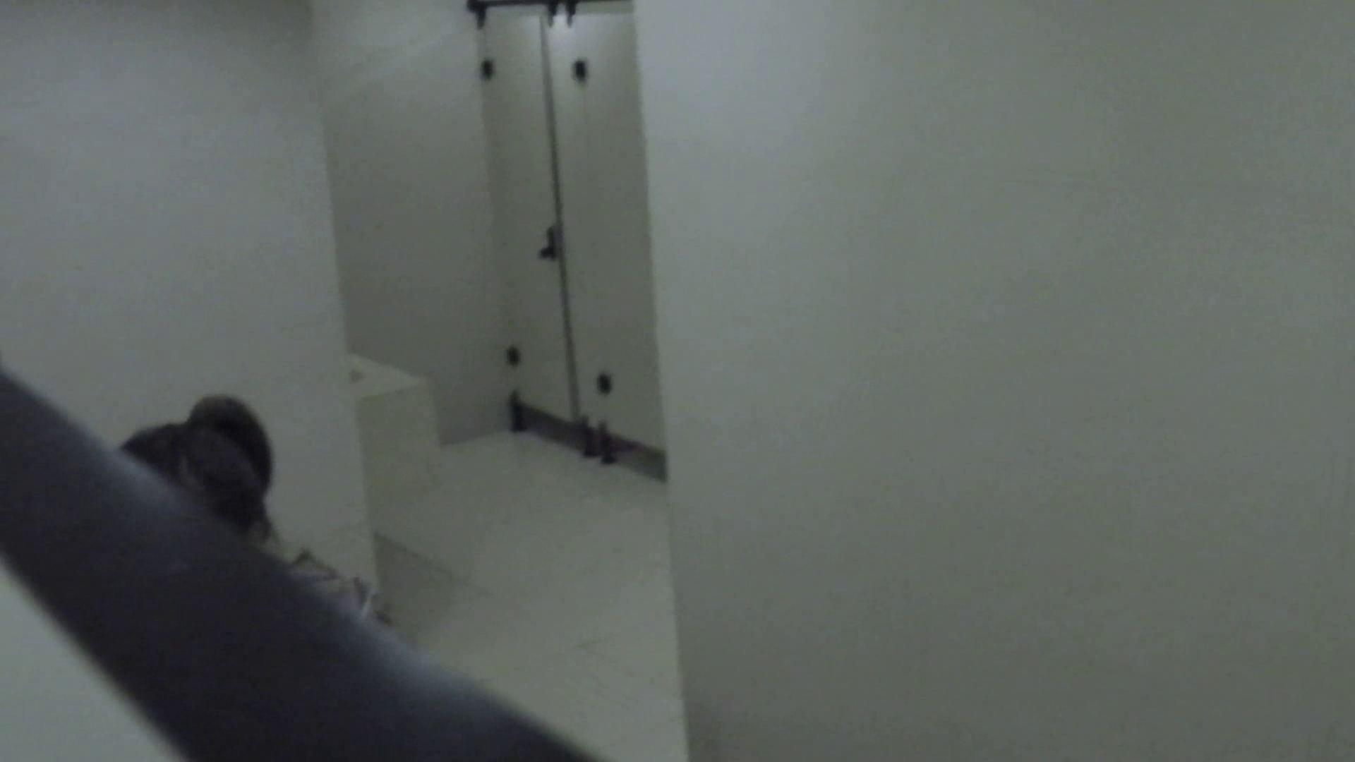 世界の射窓から vol.38 洗面所 おまんこ無修正動画無料 99画像 94
