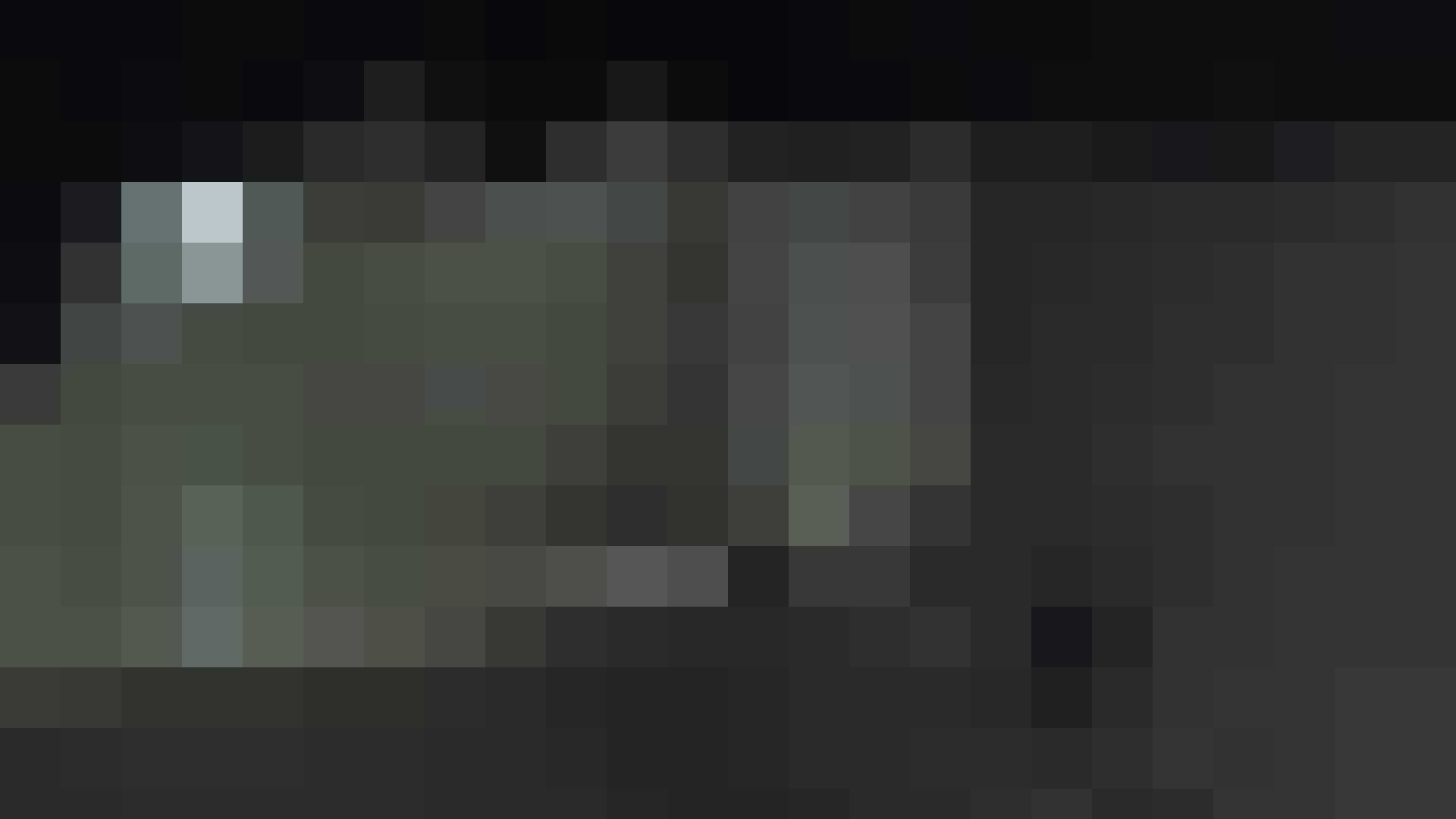 世界の射窓から vol.38 盛合せ  99画像 96