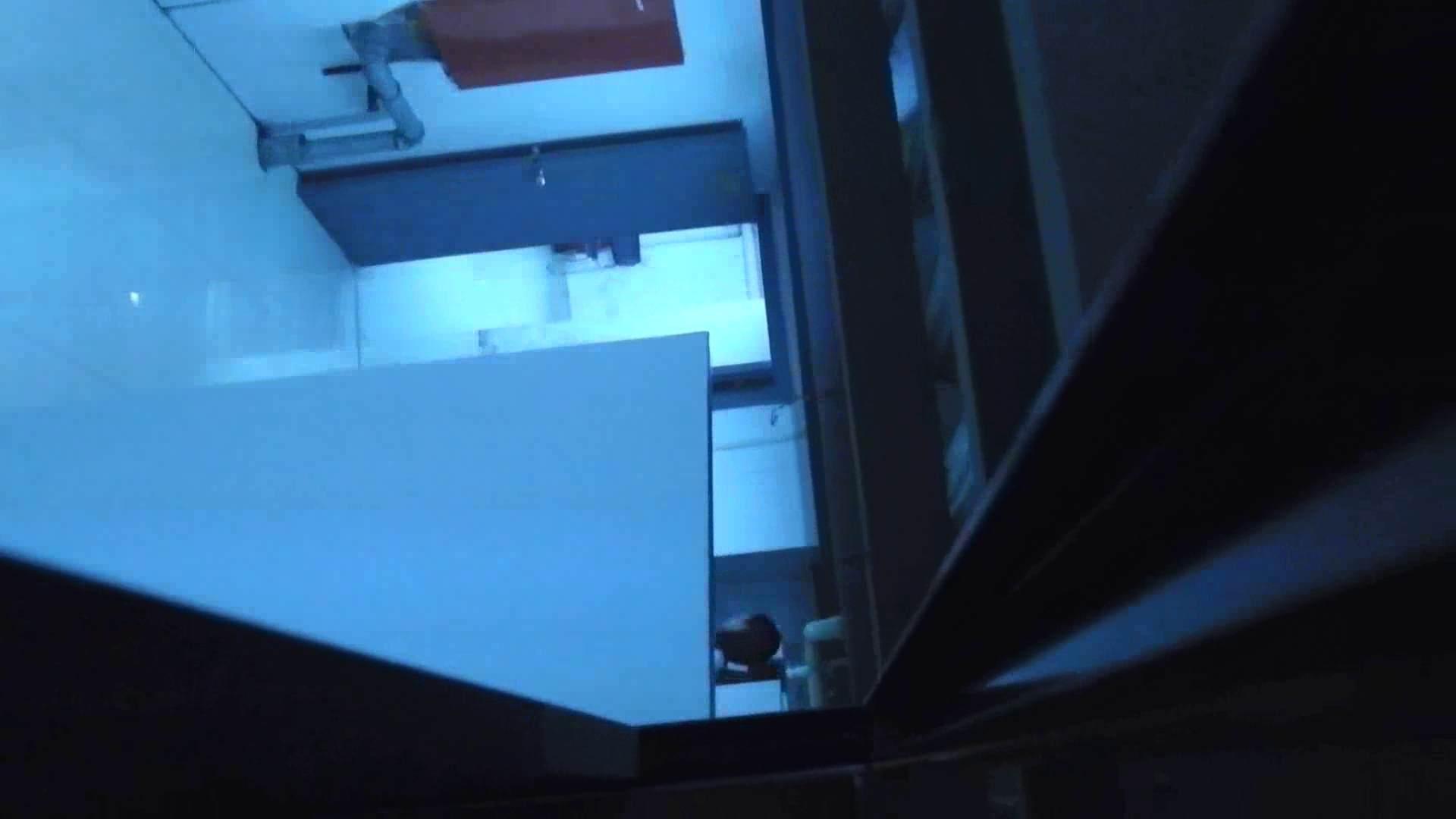 世界の射窓から vol.42 可愛い顔して実は惨事な件 丸見え エロ画像 107画像 18