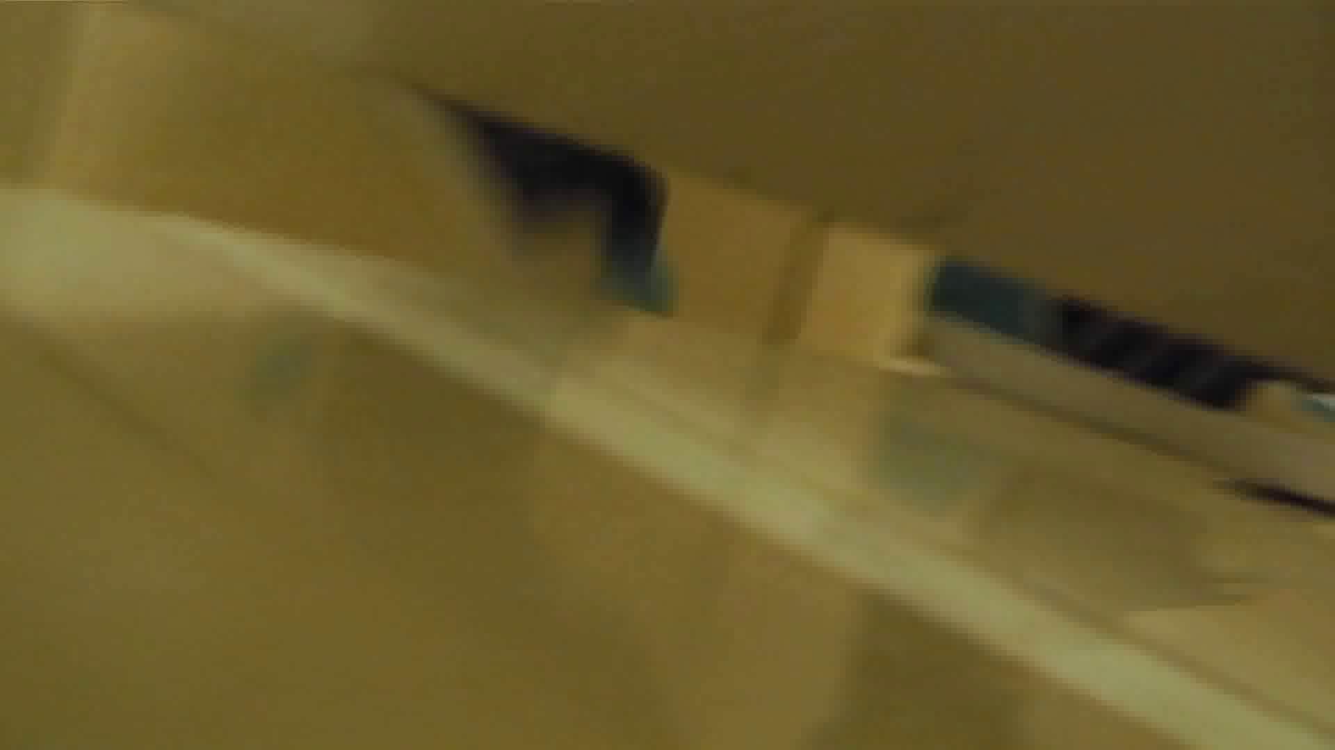 世界の射窓から vol.42 可愛い顔して実は惨事な件 洗面所  107画像 20