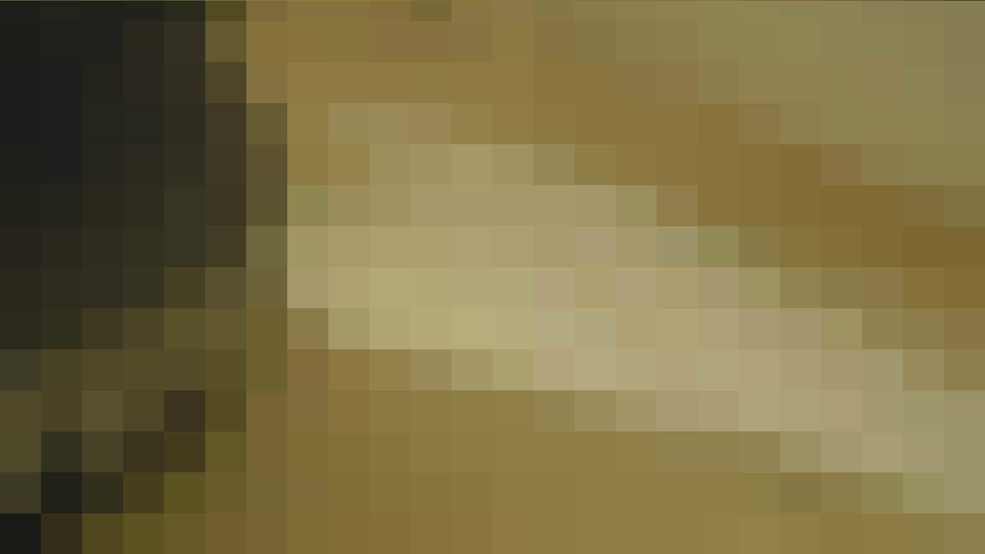 世界の射窓から vol.42 可愛い顔して実は惨事な件 洗面所 | 盛合せ  107画像 56