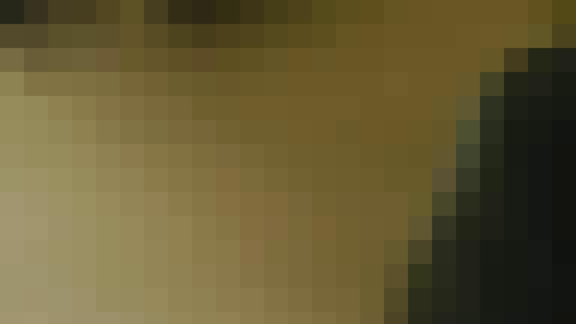 世界の射窓から vol.42 可愛い顔して実は惨事な件 ギャル攻め 戯れ無修正画像 107画像 107