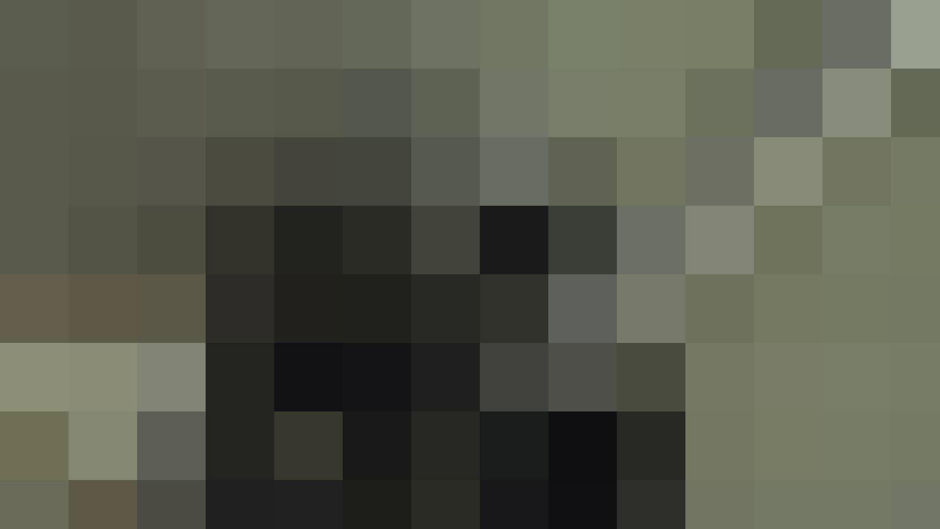世界の射窓から vol.44 お上品そうな 洗面所 | お姉さん攻略  83画像 11
