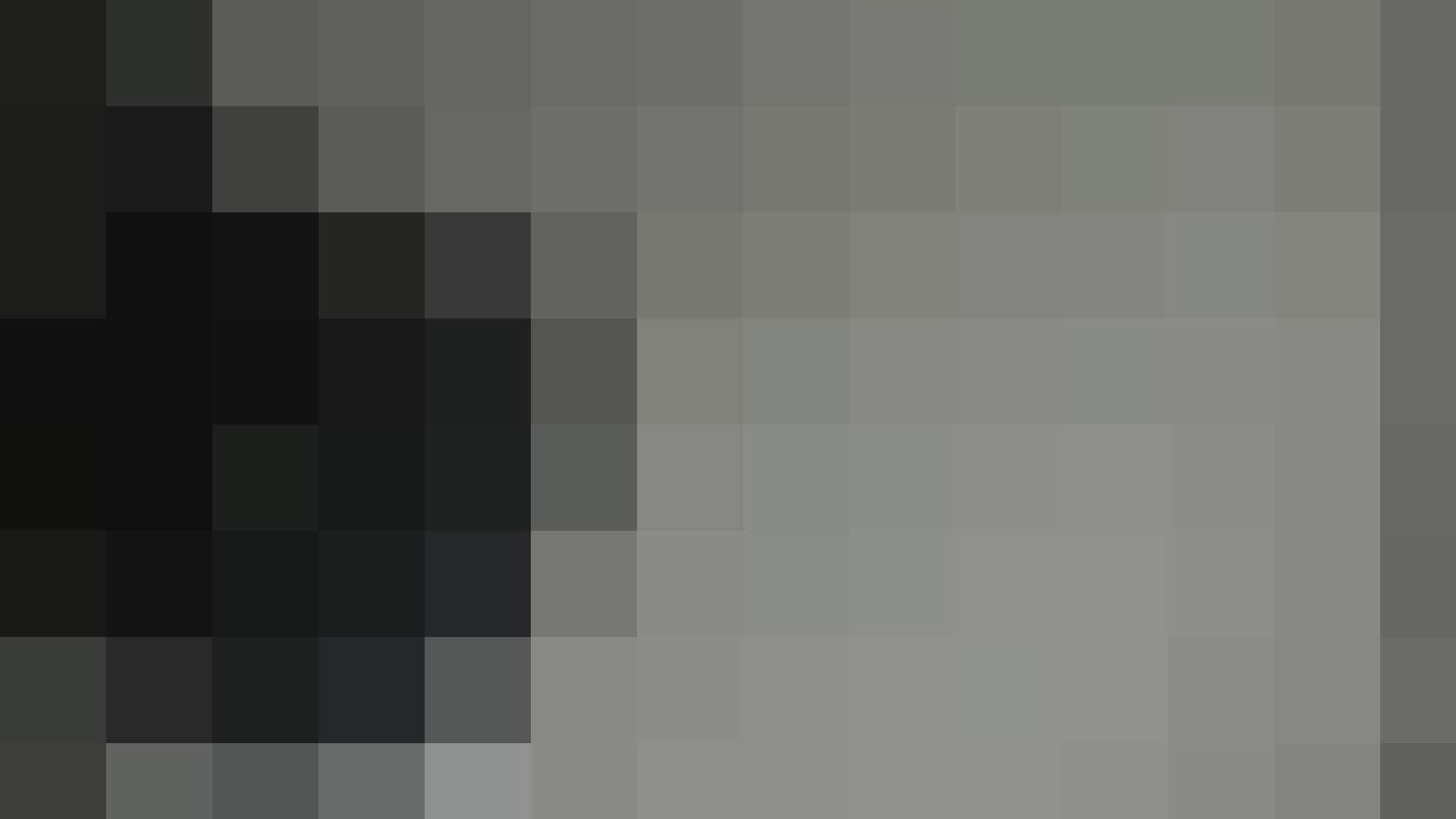 世界の射窓から vol.44 お上品そうな ギャル攻め ワレメ無修正動画無料 83画像 12