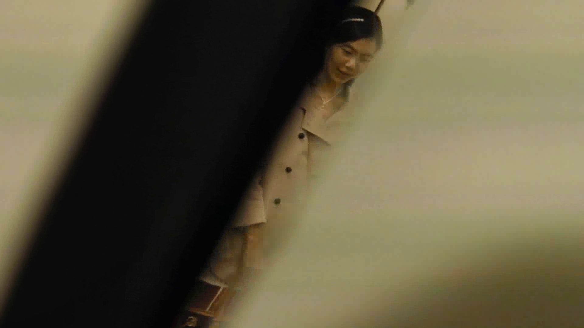世界の射窓から vol.44 お上品そうな 盛合せ すけべAV動画紹介 83画像 34
