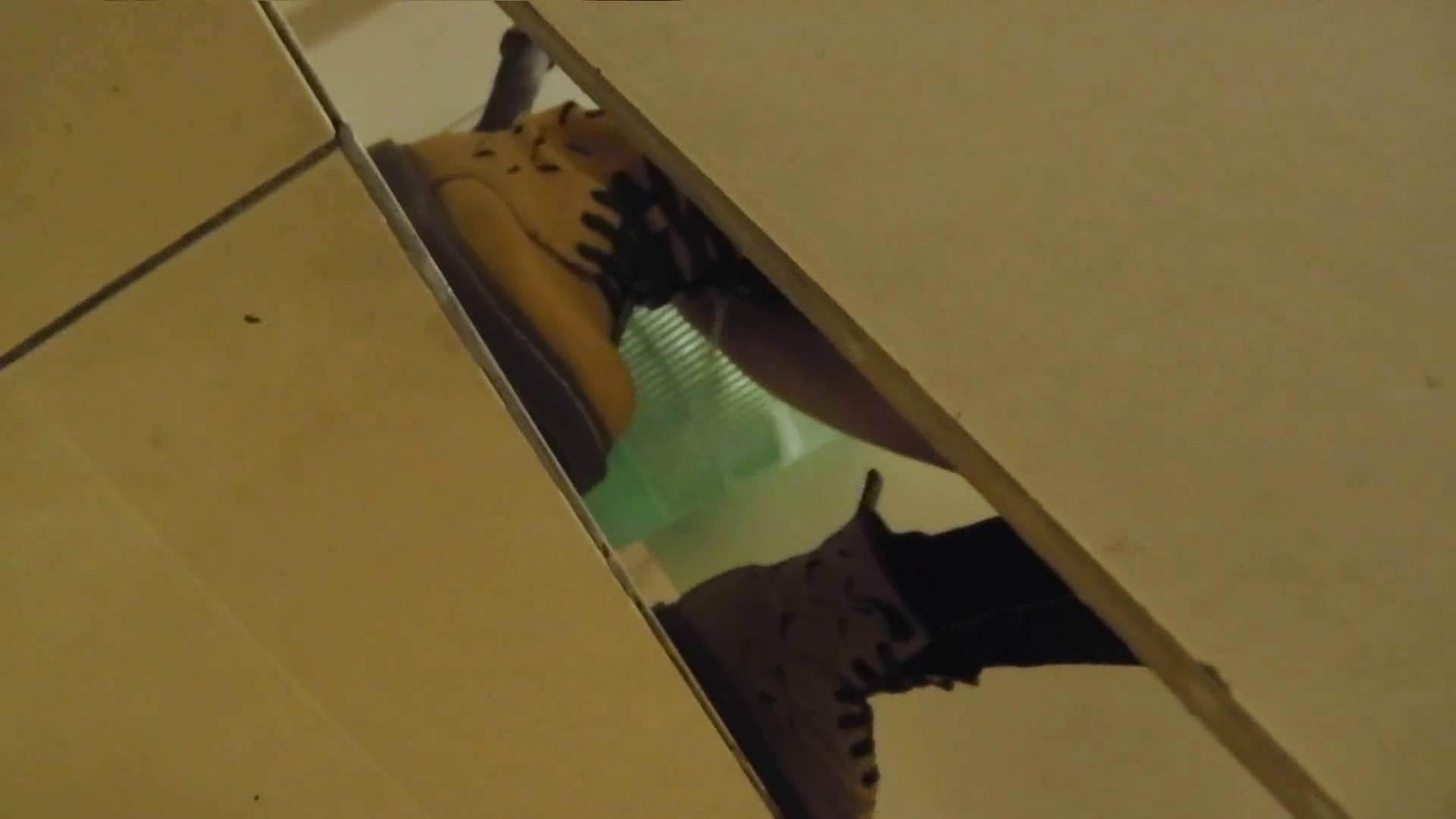 世界の射窓から vol.44 お上品そうな ギャル攻め ワレメ無修正動画無料 83画像 42