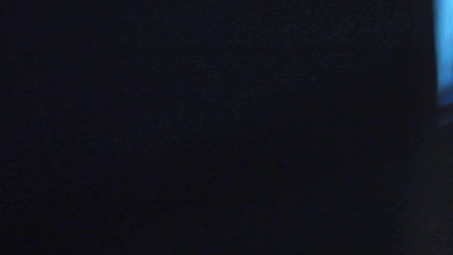 世界の射窓から vol.44 お上品そうな ギャル攻め ワレメ無修正動画無料 83画像 57