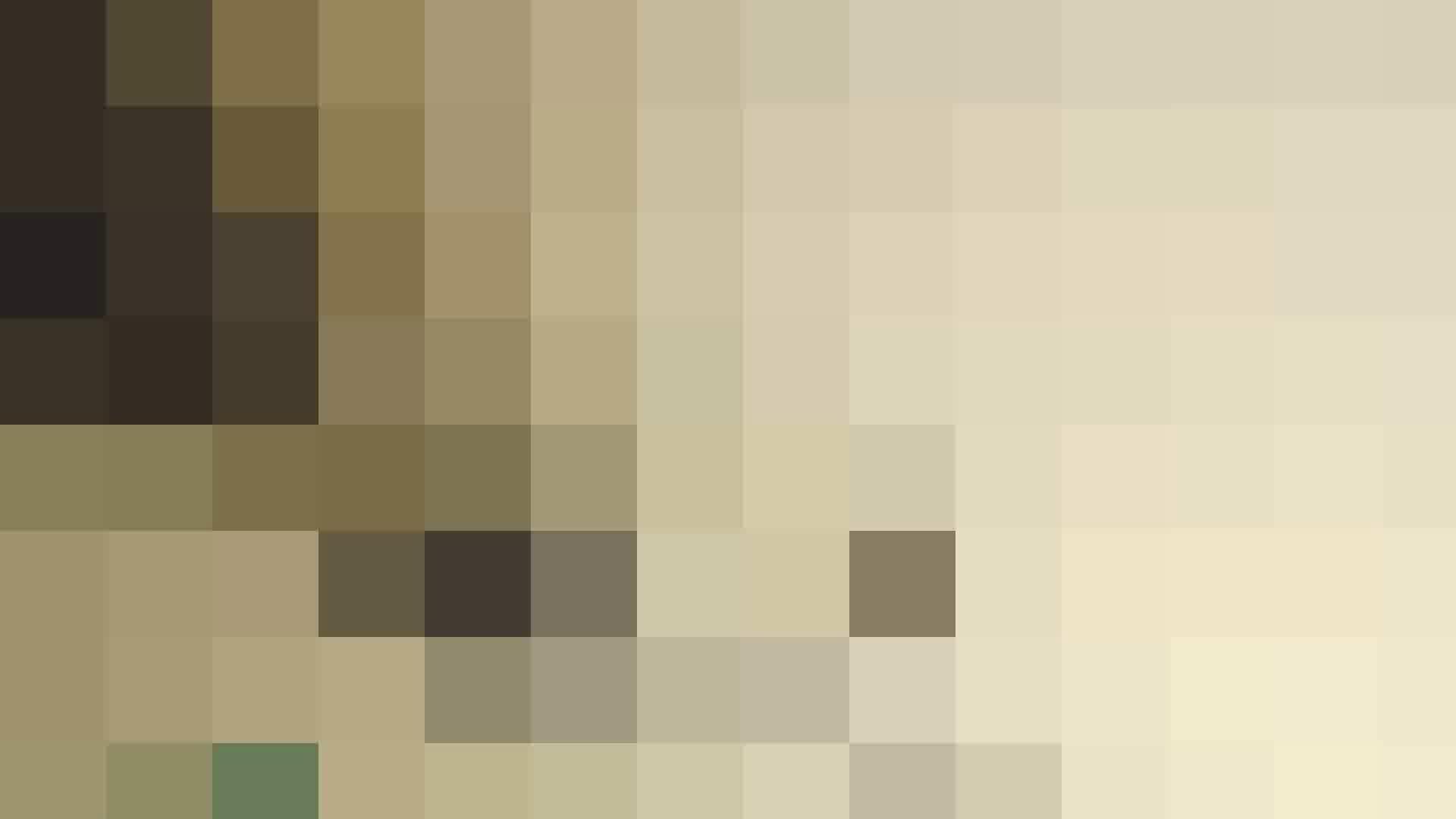 世界の射窓から vol.44 お上品そうな 盛合せ すけべAV動画紹介 83画像 64