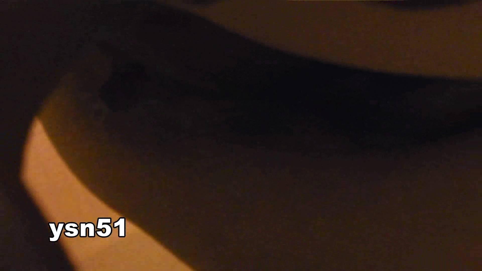世界の射窓から vol.51 ゴージャスな… お姉さん攻略 おまんこ動画流出 90画像 78