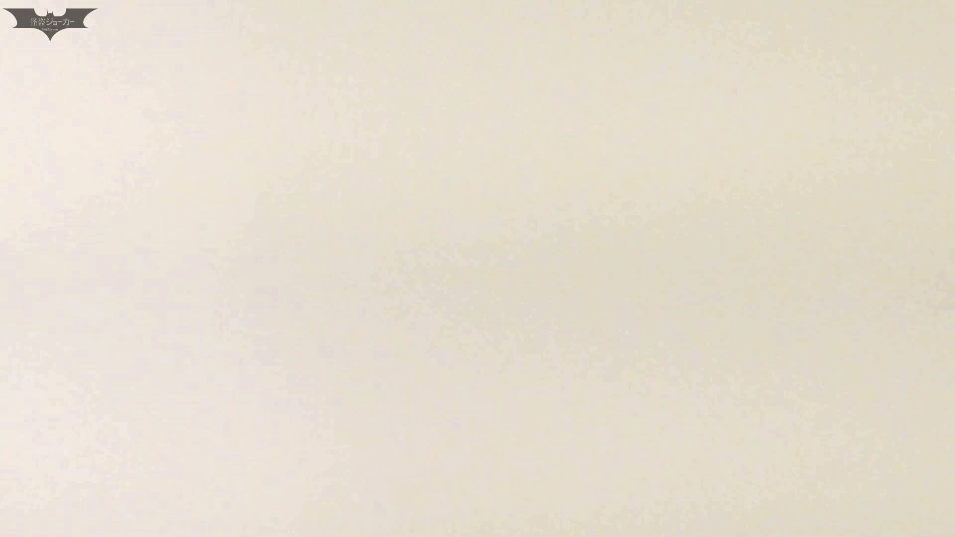 新世界の射窓 No64日本ギャル登場か?ハイヒール大特集! 盛合せ ぱこり動画紹介 86画像 27