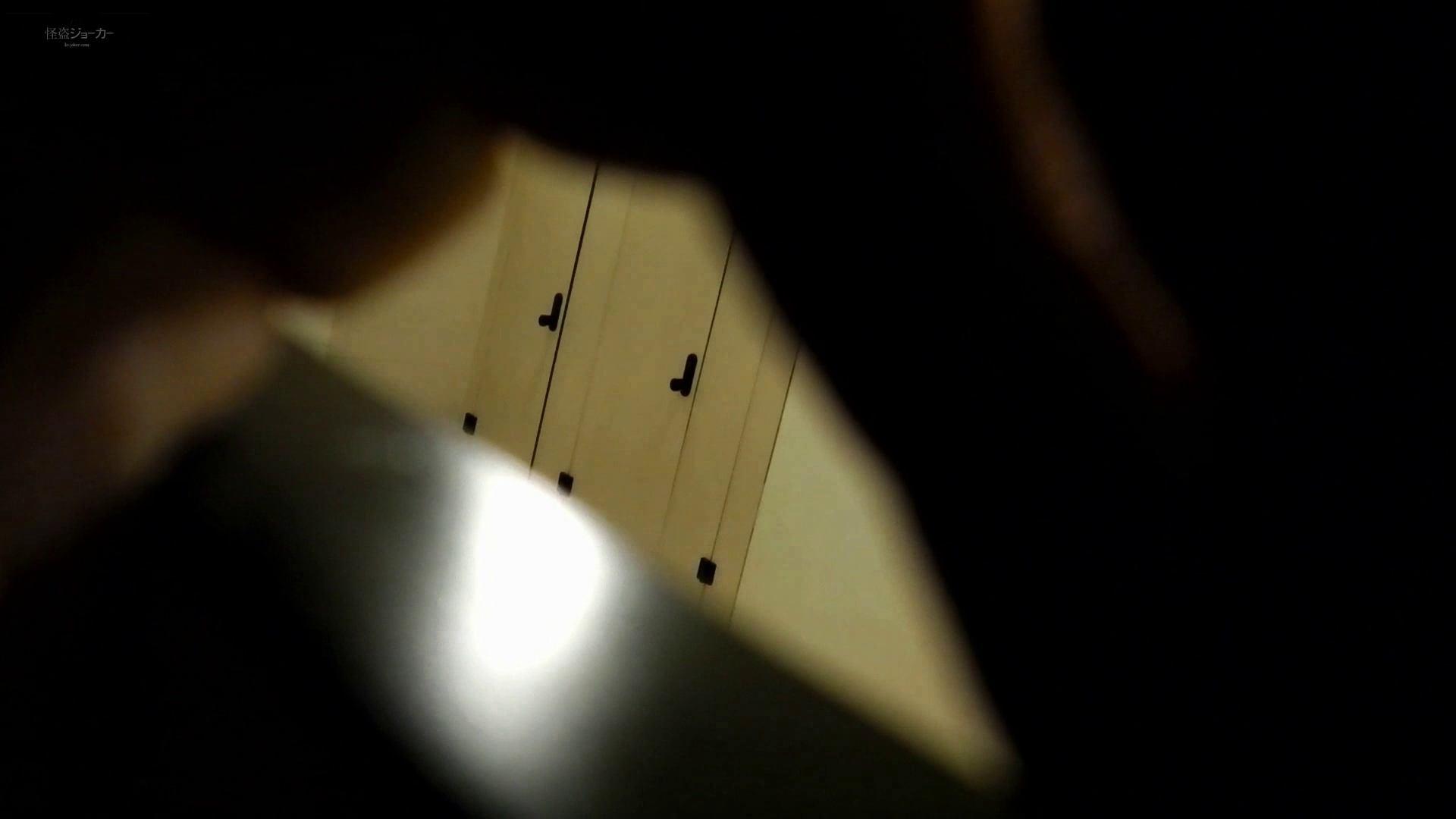 新世界の射窓 No64日本ギャル登場か?ハイヒール大特集! ギャル攻め オメコ動画キャプチャ 86画像 32