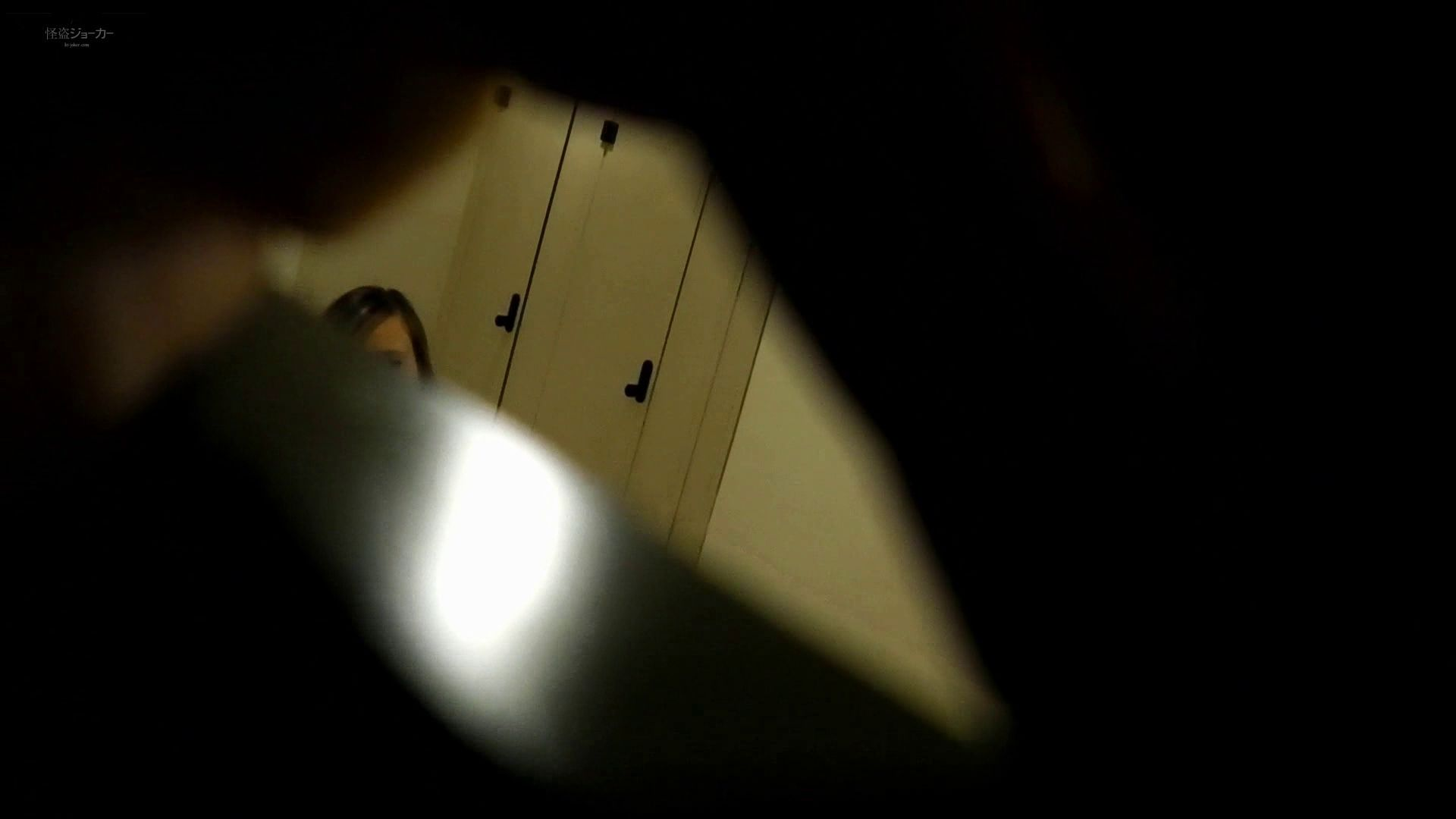新世界の射窓 No64日本ギャル登場か?ハイヒール大特集! お姉さん攻略 セックス画像 86画像 34