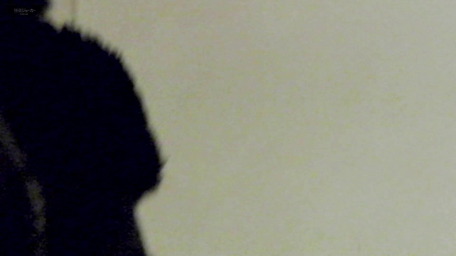 新世界の射窓 No64日本ギャル登場か?ハイヒール大特集! 洗面所 | 丸見え  86画像 79