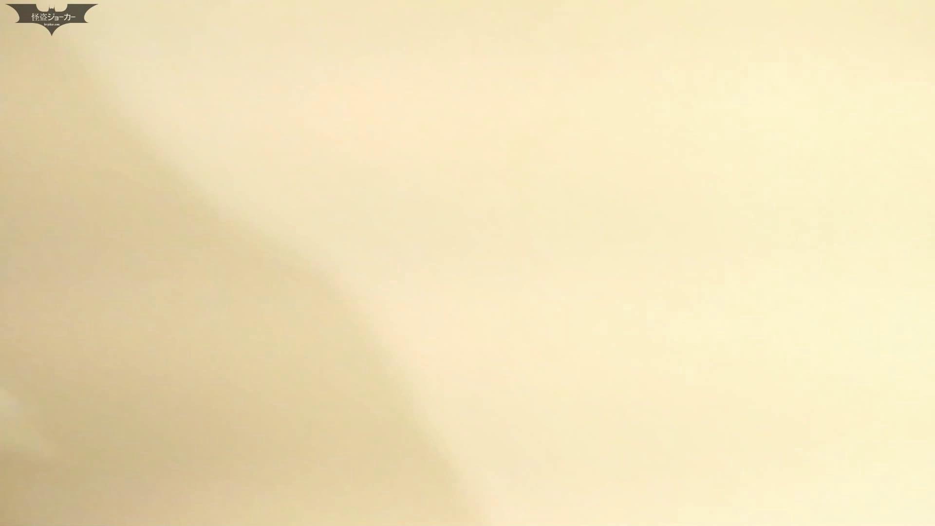 新世界の射窓 No65 これぞ究極追い撮り!売場でみかけた可愛い子 ギャル攻め 性交動画流出 60画像 2