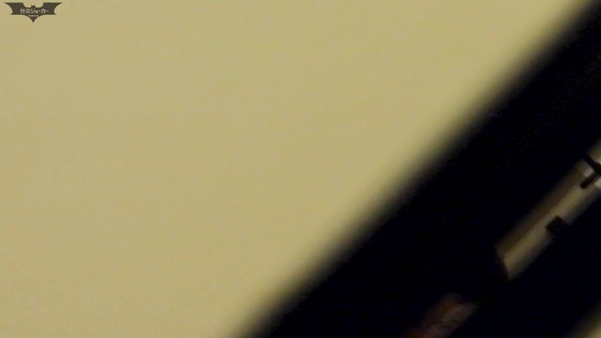 新世界の射窓 No65 これぞ究極追い撮り!売場でみかけた可愛い子 お姉さん攻略 性交動画流出 60画像 52