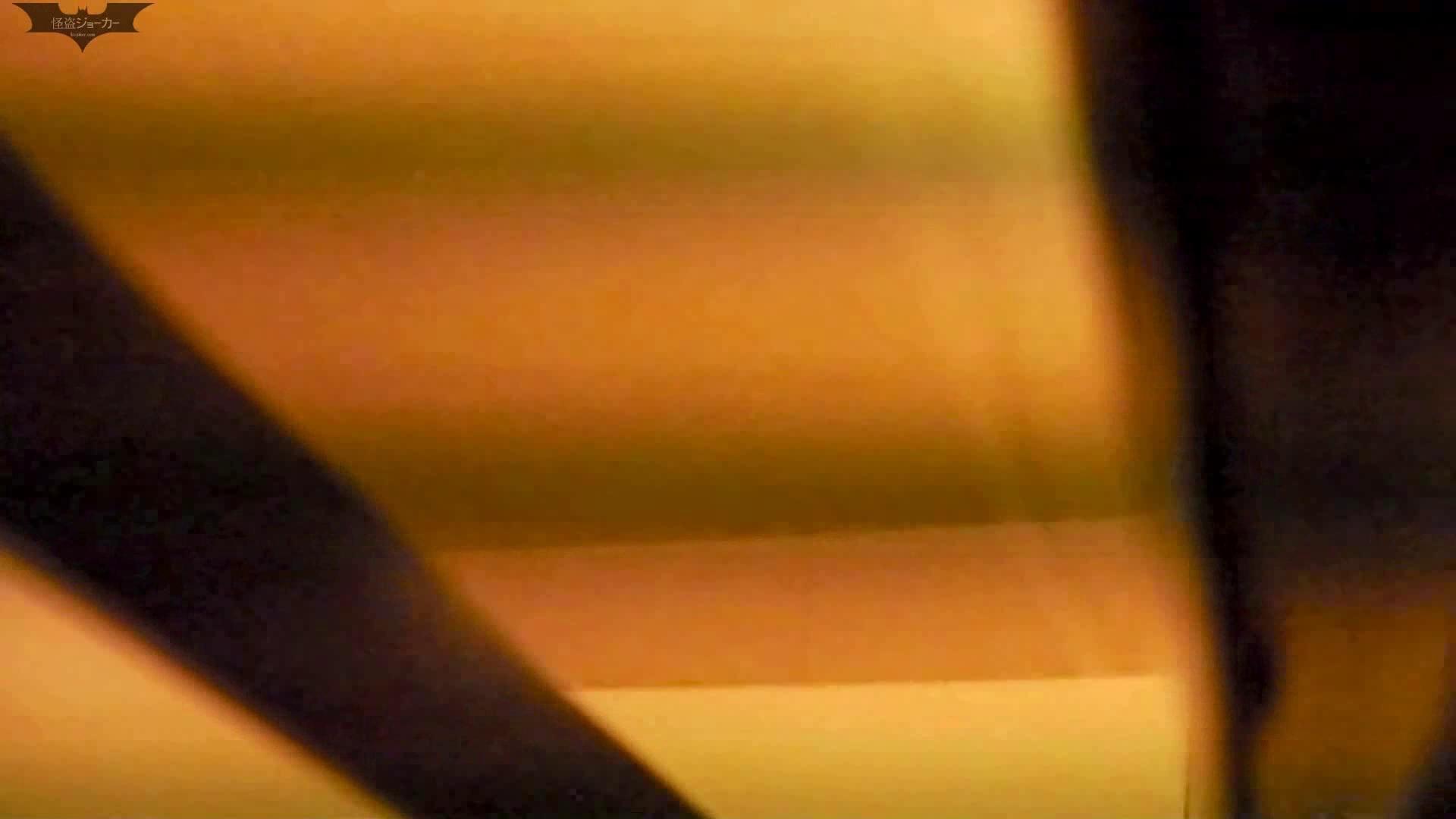 新世界の射窓 No68 洋式の腰の突き出し具合。エッロいです!! 盛合せ  72画像 20