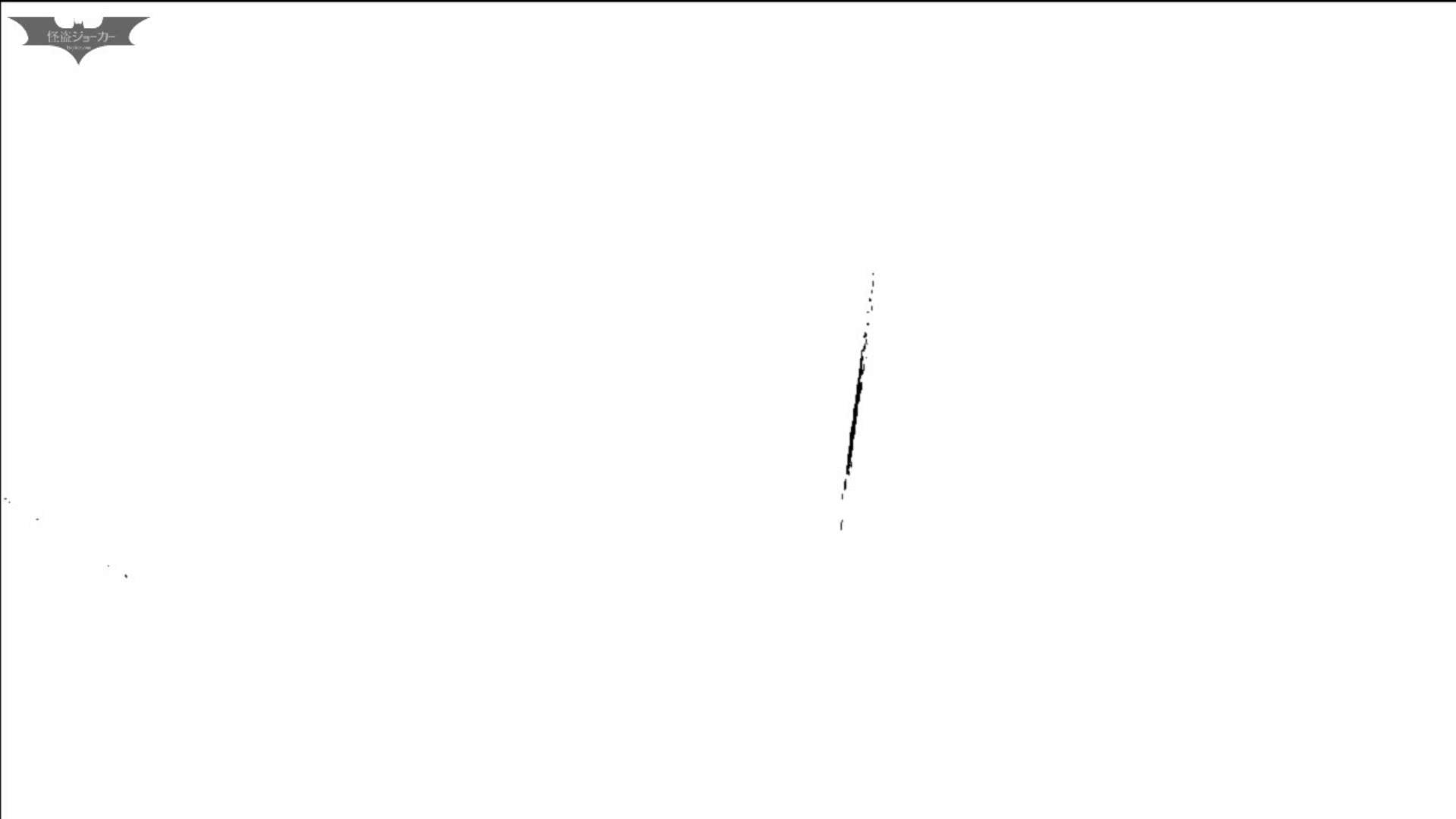 新世界の射窓 No68 洋式の腰の突き出し具合。エッロいです!! お姉さん攻略 戯れ無修正画像 72画像 24