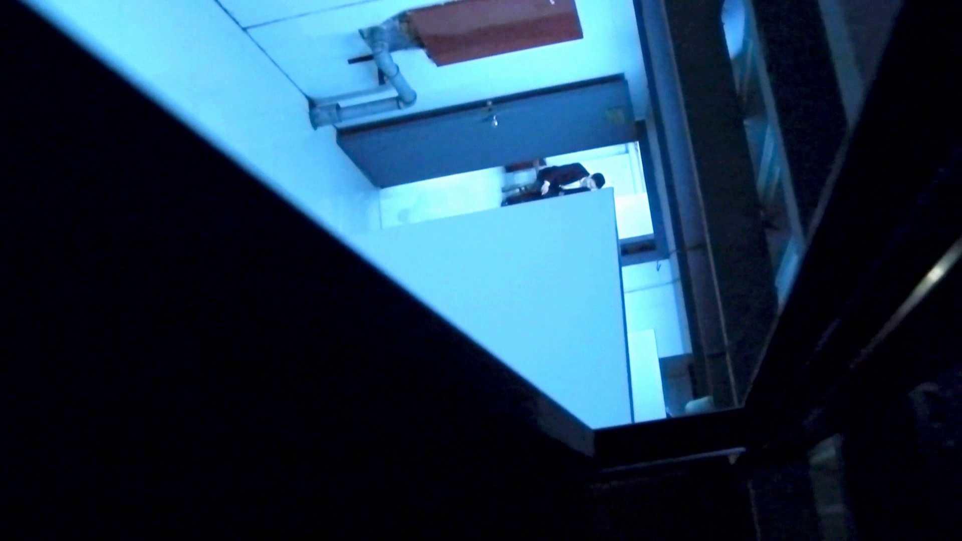 新世界の射窓 No70 世界の窓70 八頭身美女のエロい中腰 丸見え AV無料動画キャプチャ 101画像 27