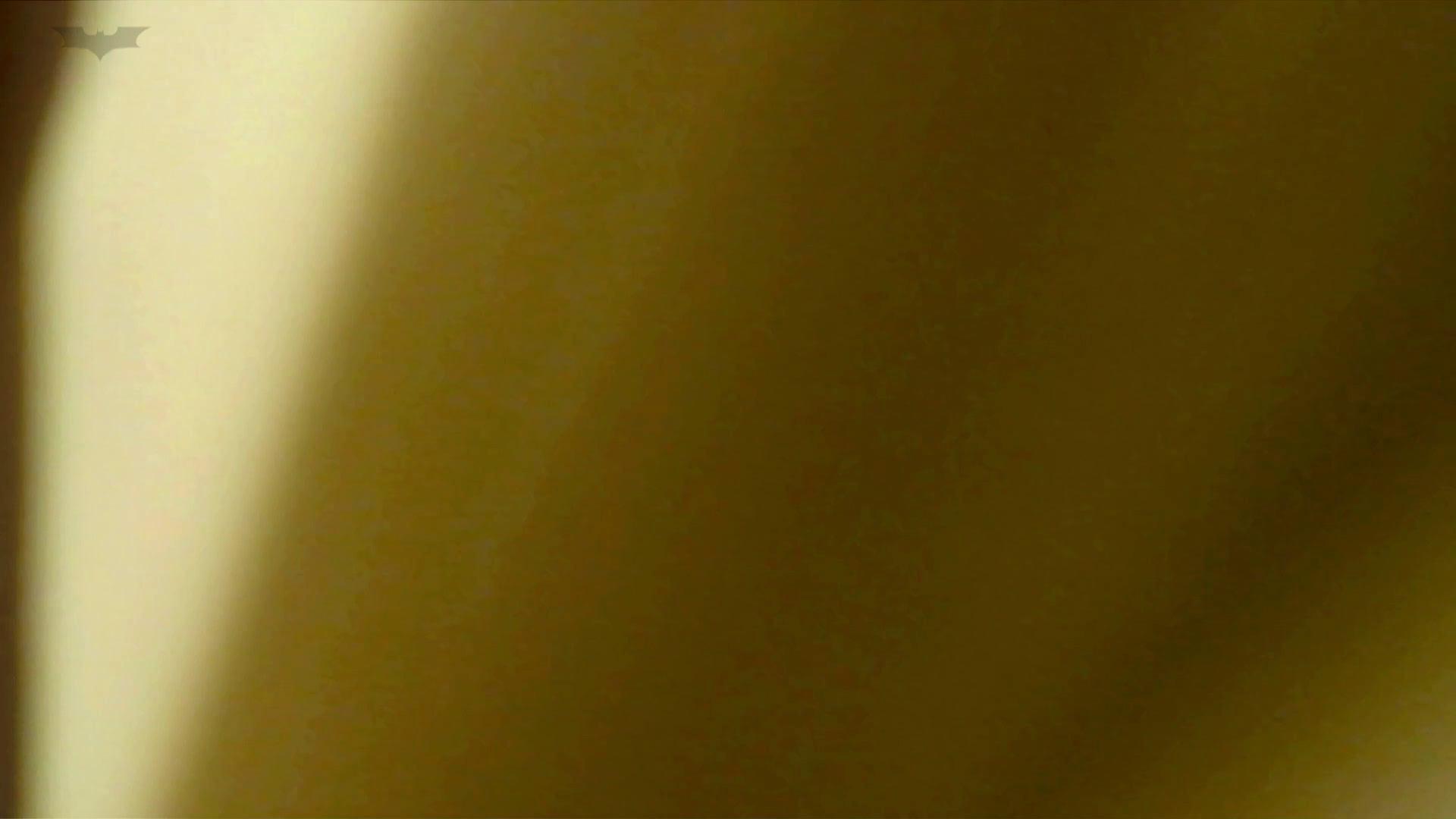新世界の射窓 No74ゆきりん潜入活動の中こんな三穴からの噴射は初めてです。 高画質   潜入  75画像 19