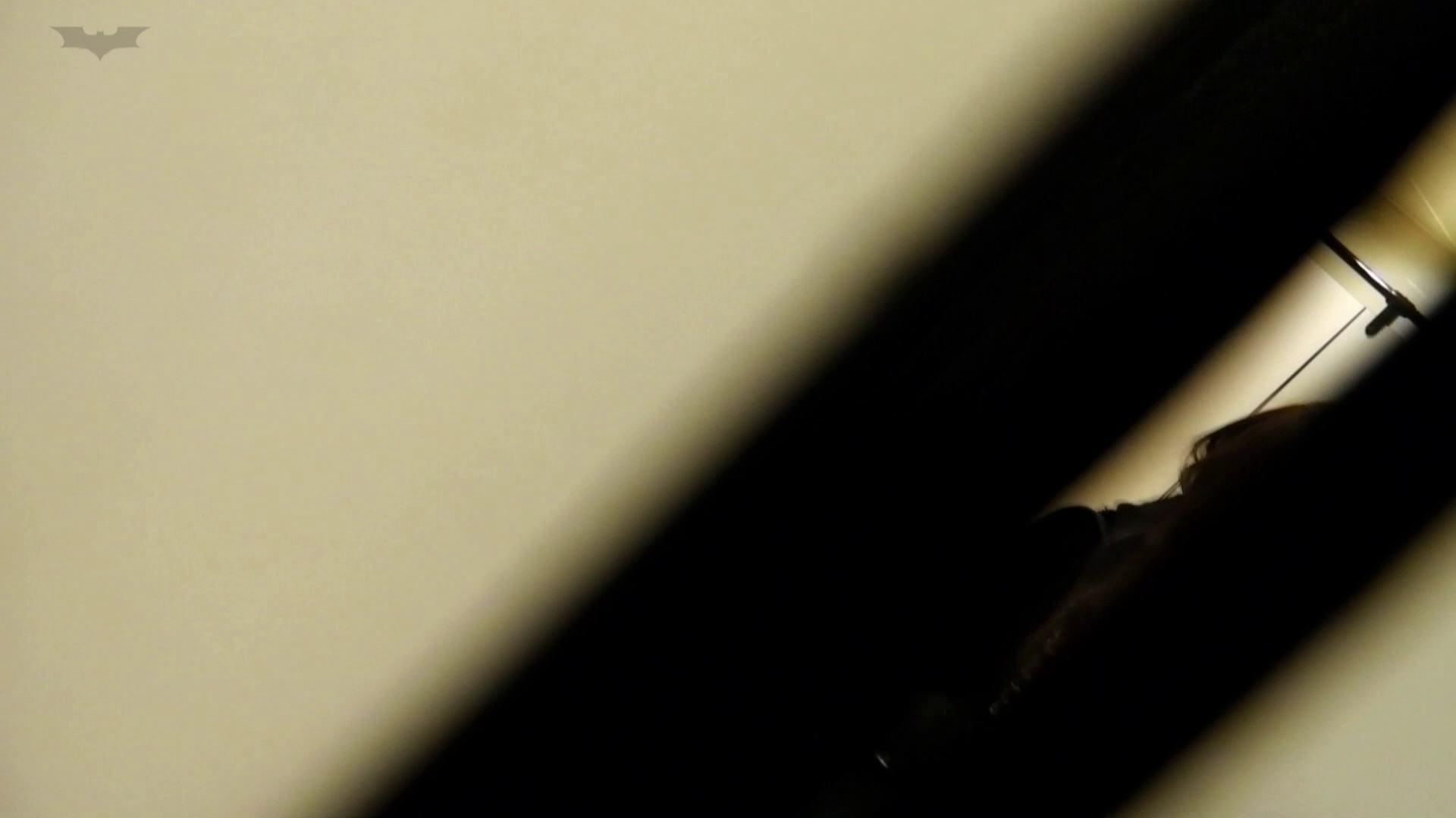 新世界の射窓 No74ゆきりん潜入活動の中こんな三穴からの噴射は初めてです。 洗面所 エロ画像 75画像 23