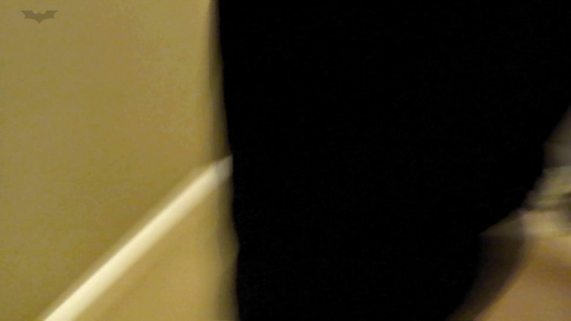 新世界の射窓 No74ゆきりん潜入活動の中こんな三穴からの噴射は初めてです。 高画質  75画像 36