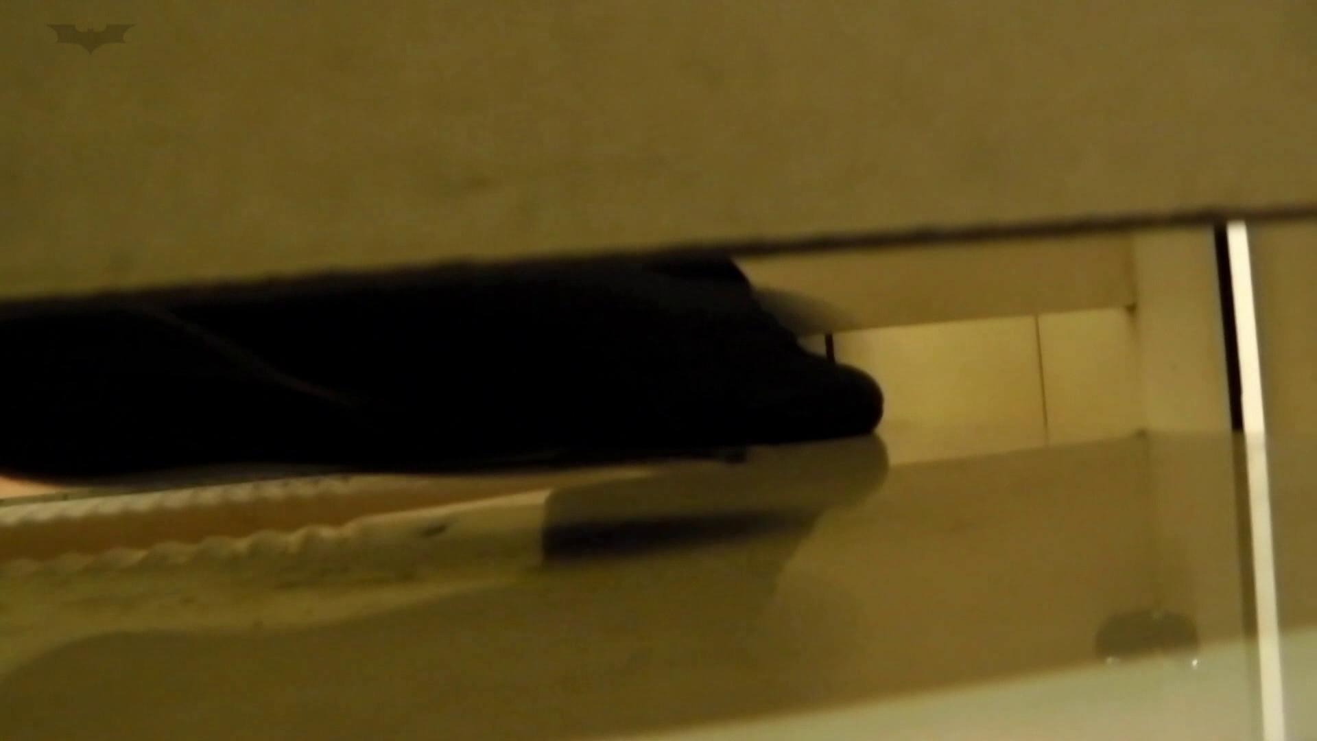 新世界の射窓 No74ゆきりん潜入活動の中こんな三穴からの噴射は初めてです。 お姉さん攻略 オマンコ無修正動画無料 75画像 46