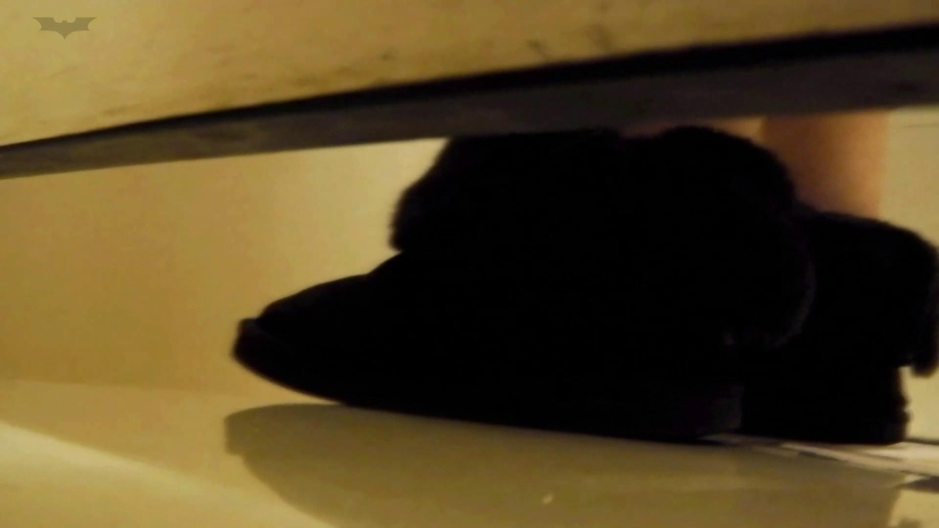 新世界の射窓 No74ゆきりん潜入活動の中こんな三穴からの噴射は初めてです。 高画質  75画像 60