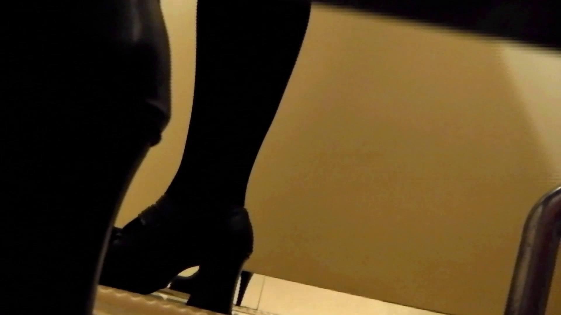 新世界の射窓 No78 トリンドル 玲奈似登場シリーズ美女率最高作! 盛合せ | 洗面所  103画像 1