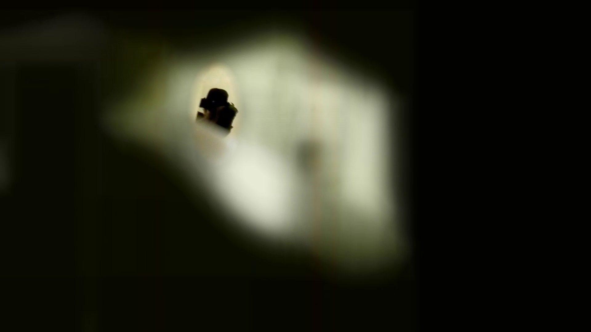 新世界の射窓 No78 トリンドル 玲奈似登場シリーズ美女率最高作! ギャル攻め アダルト動画キャプチャ 103画像 20