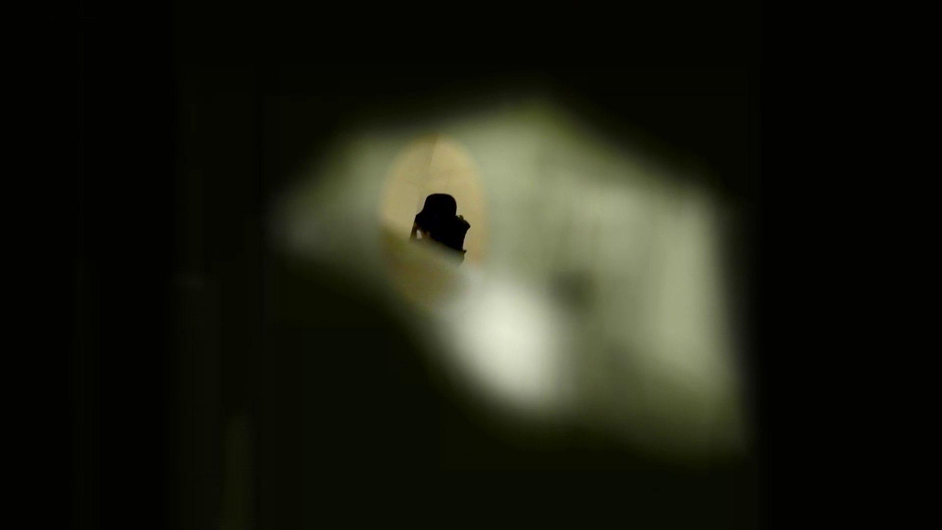 新世界の射窓 No78 トリンドル 玲奈似登場シリーズ美女率最高作! お姉さん攻略 おまんこ動画流出 103画像 21