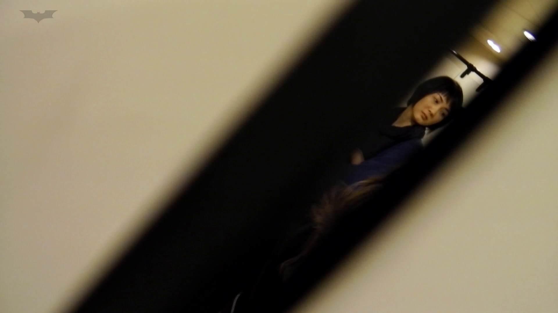 新世界の射窓 No78 トリンドル 玲奈似登場シリーズ美女率最高作! 盛合せ | 洗面所  103画像 31