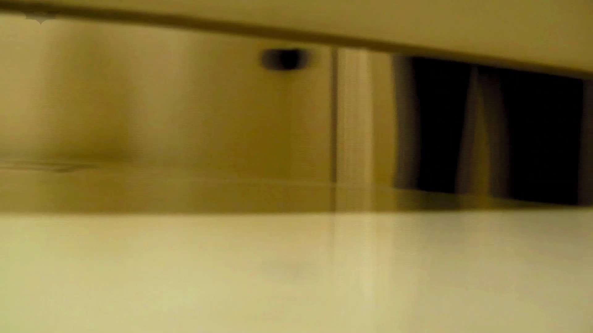 新世界の射窓 No78 トリンドル 玲奈似登場シリーズ美女率最高作! 美女 AV無料 103画像 35