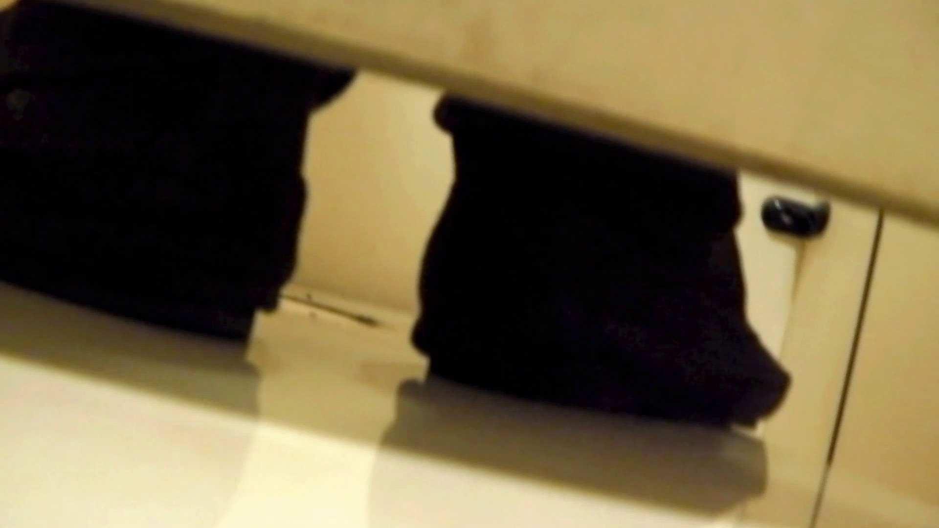 新世界の射窓 No78 トリンドル 玲奈似登場シリーズ美女率最高作! 盛合せ  103画像 36