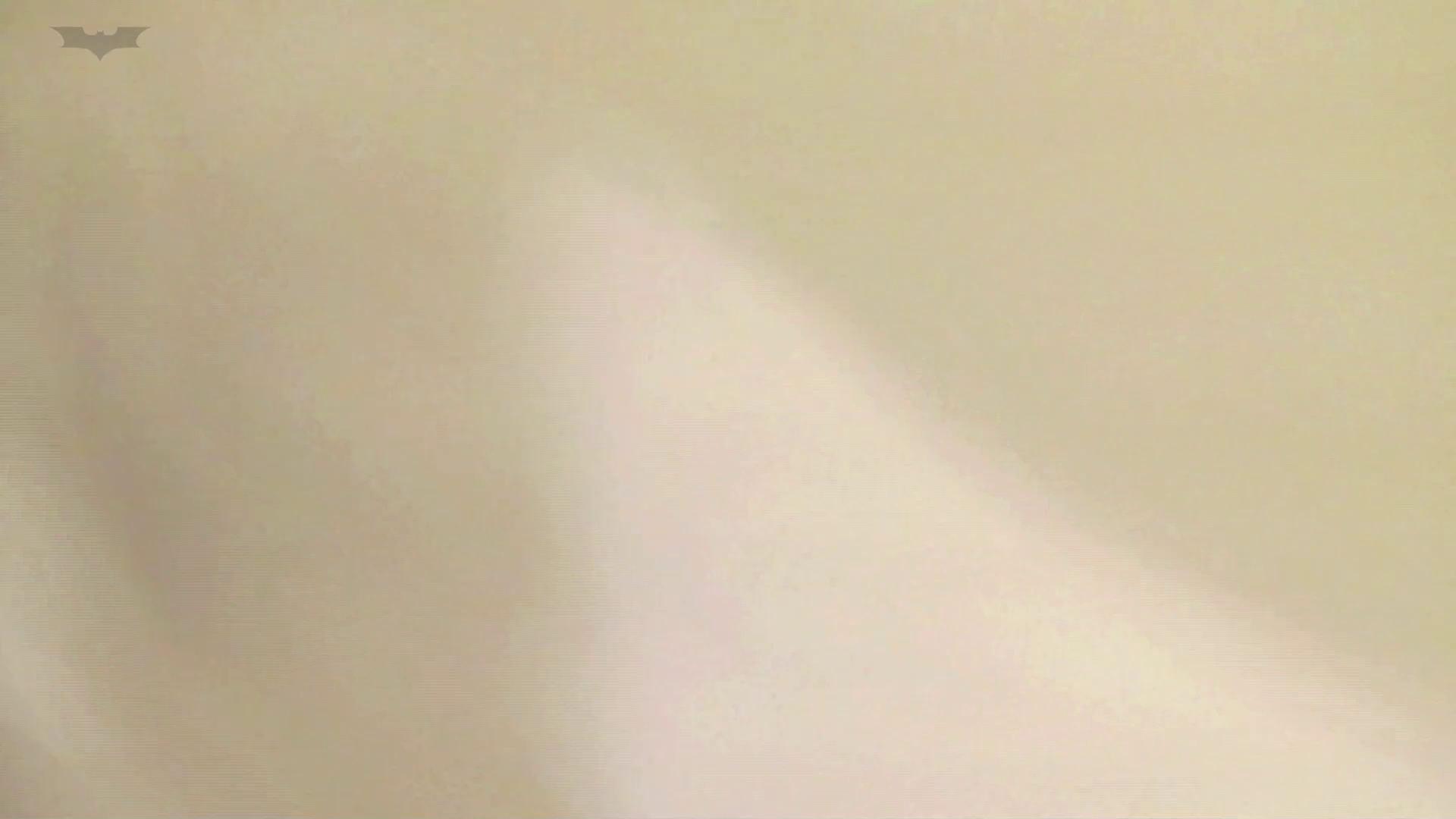 新世界の射窓 No78 トリンドル 玲奈似登場シリーズ美女率最高作! 美女 AV無料 103画像 41