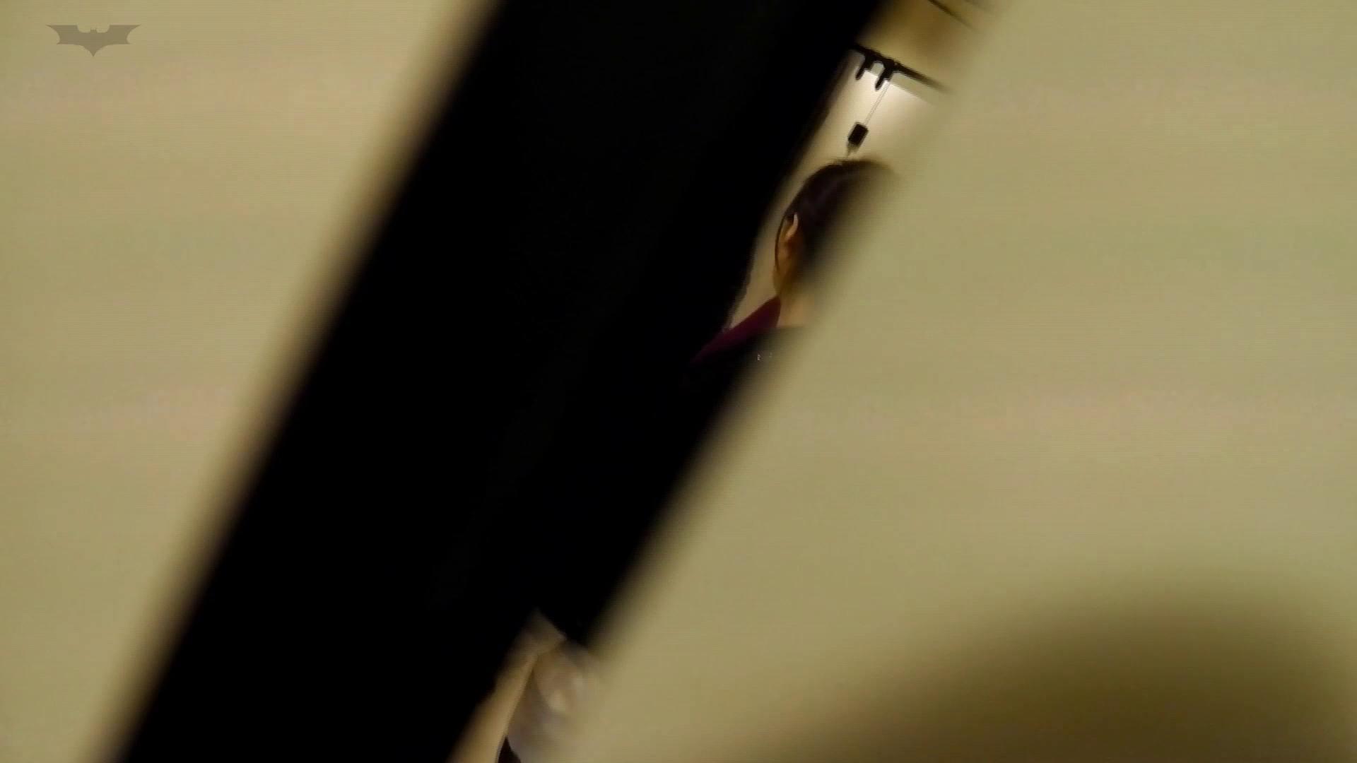 新世界の射窓 No78 トリンドル 玲奈似登場シリーズ美女率最高作! ギャル攻め アダルト動画キャプチャ 103画像 56