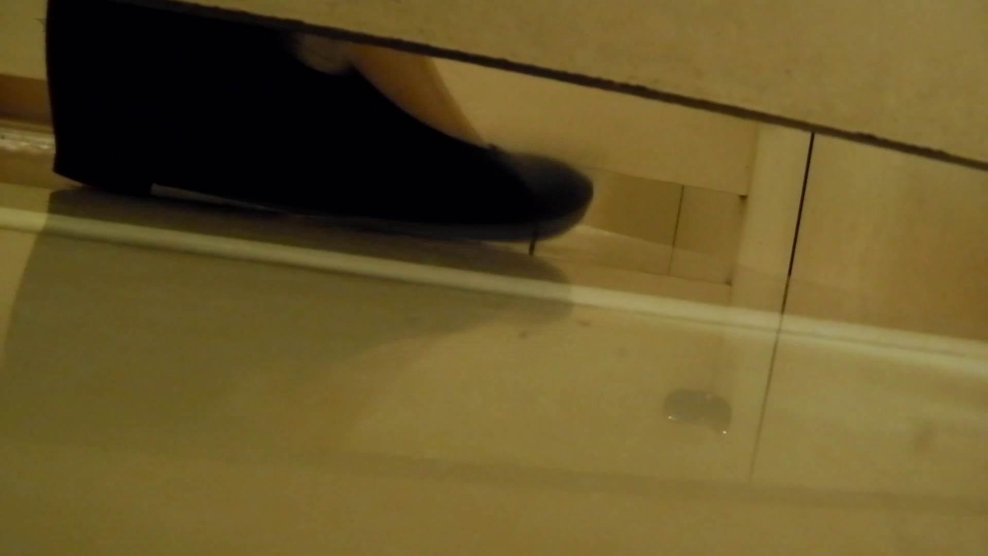 新世界の射窓 No78 トリンドル 玲奈似登場シリーズ美女率最高作! 美女 AV無料 103画像 59