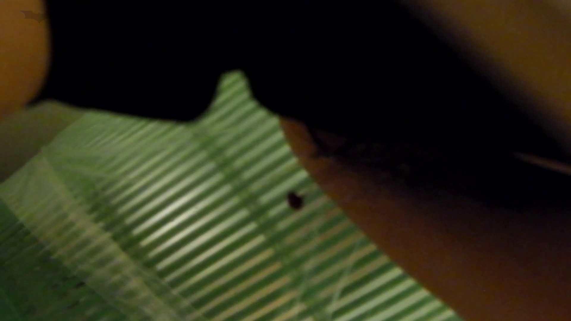 新世界の射窓 No78 トリンドル 玲奈似登場シリーズ美女率最高作! 高画質 AV動画キャプチャ 103画像 64