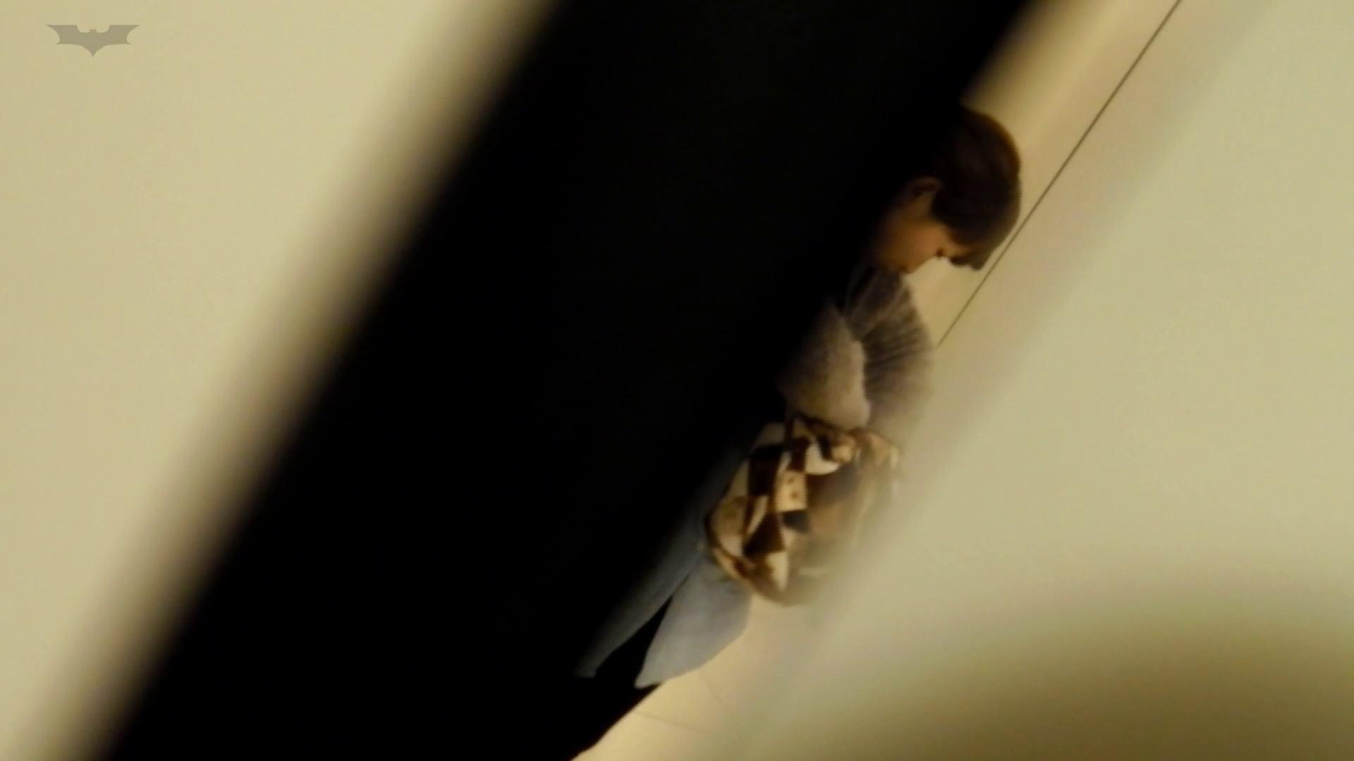 新世界の射窓 No78 トリンドル 玲奈似登場シリーズ美女率最高作! ギャル攻め アダルト動画キャプチャ 103画像 68
