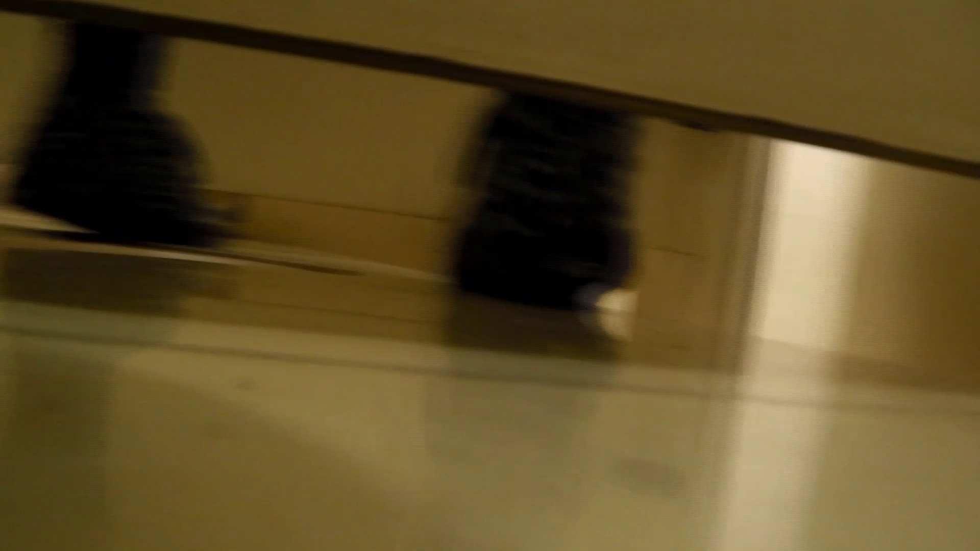 新世界の射窓 No78 トリンドル 玲奈似登場シリーズ美女率最高作! 高画質 AV動画キャプチャ 103画像 70