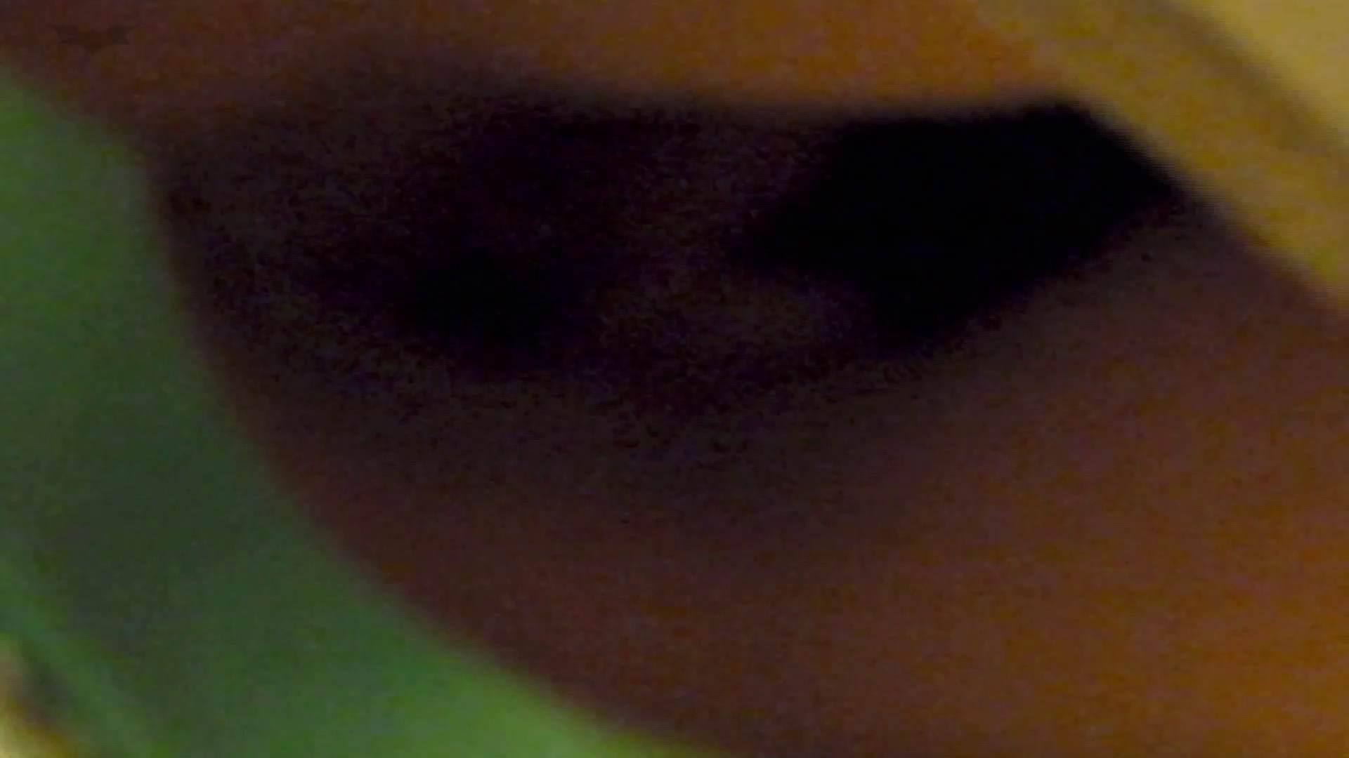 新世界の射窓 No78 トリンドル 玲奈似登場シリーズ美女率最高作! 盛合せ  103画像 78