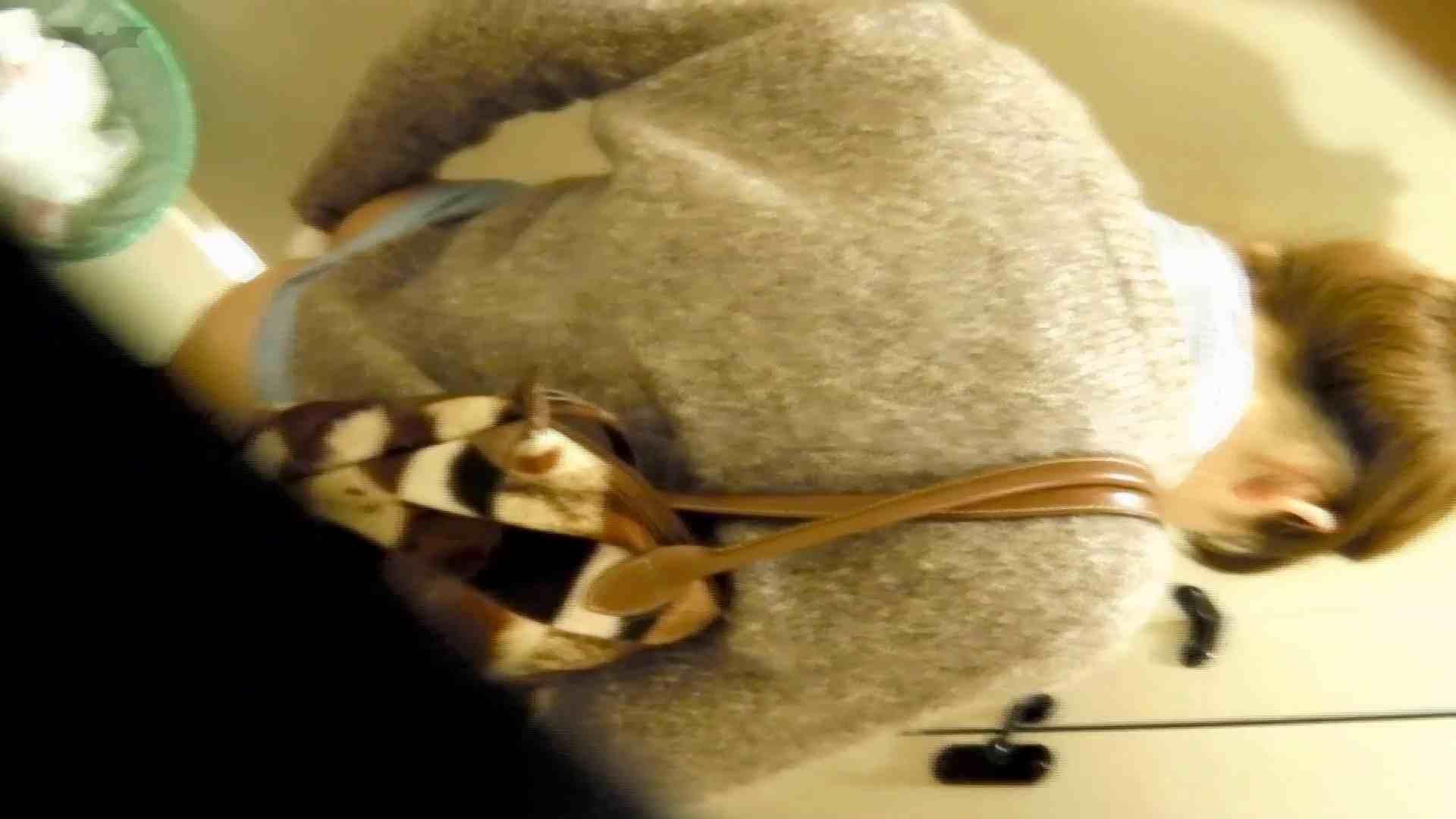 新世界の射窓 No78 トリンドル 玲奈似登場シリーズ美女率最高作! 高画質 AV動画キャプチャ 103画像 82