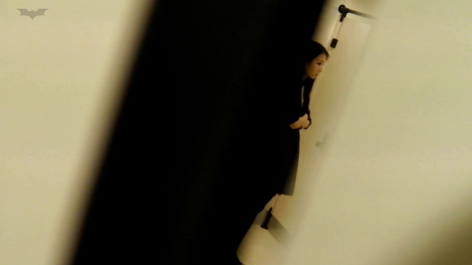 新世界の射窓 No78 トリンドル 玲奈似登場シリーズ美女率最高作! 高画質 AV動画キャプチャ 103画像 88