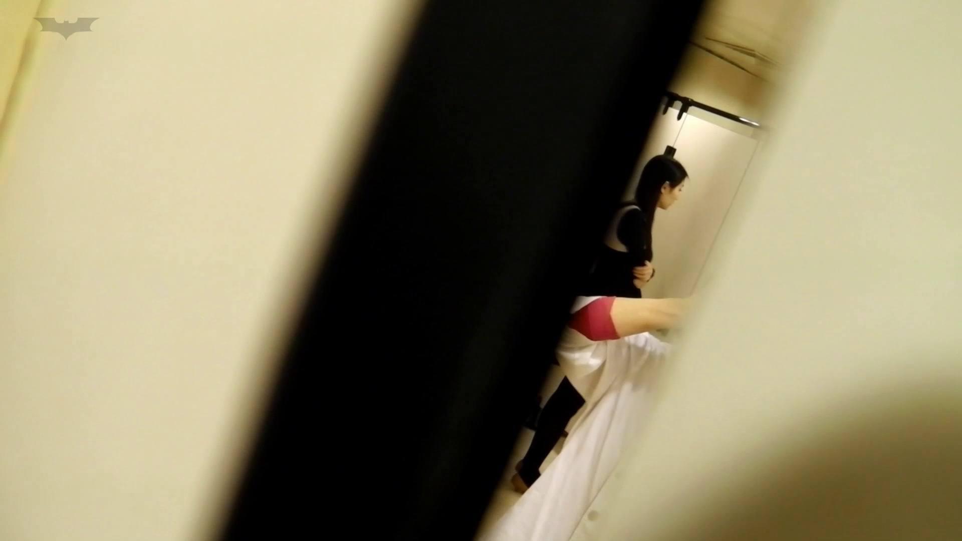 新世界の射窓 No78 トリンドル 玲奈似登場シリーズ美女率最高作! 美女 AV無料 103画像 89