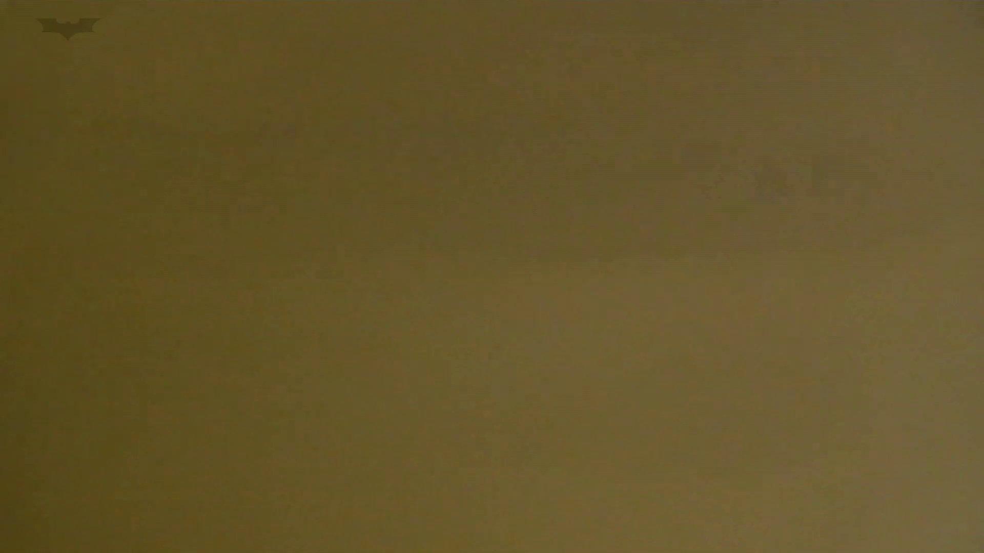 新世界の射窓 No78 トリンドル 玲奈似登場シリーズ美女率最高作! 盛合せ | 洗面所  103画像 97