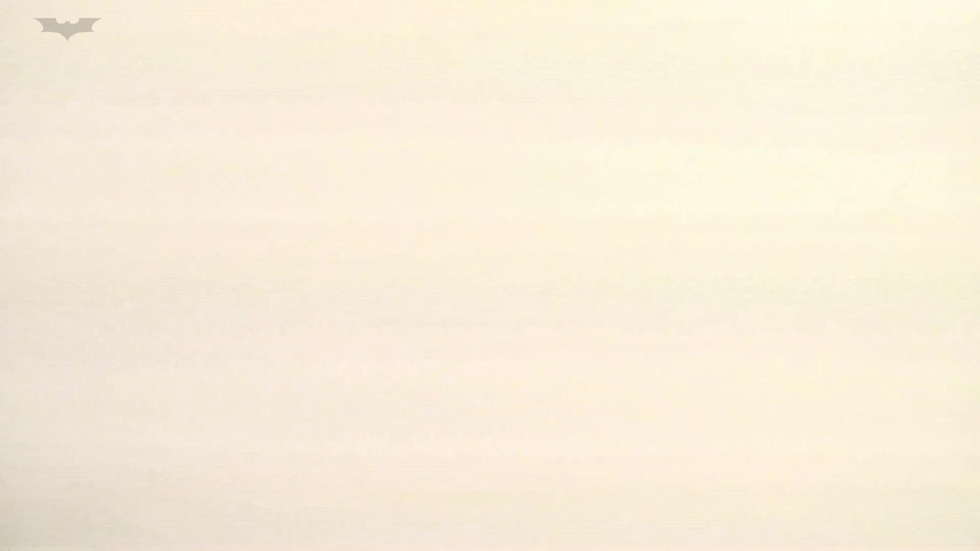 新世界の射窓 No78 トリンドル 玲奈似登場シリーズ美女率最高作! ギャル攻め アダルト動画キャプチャ 103画像 98