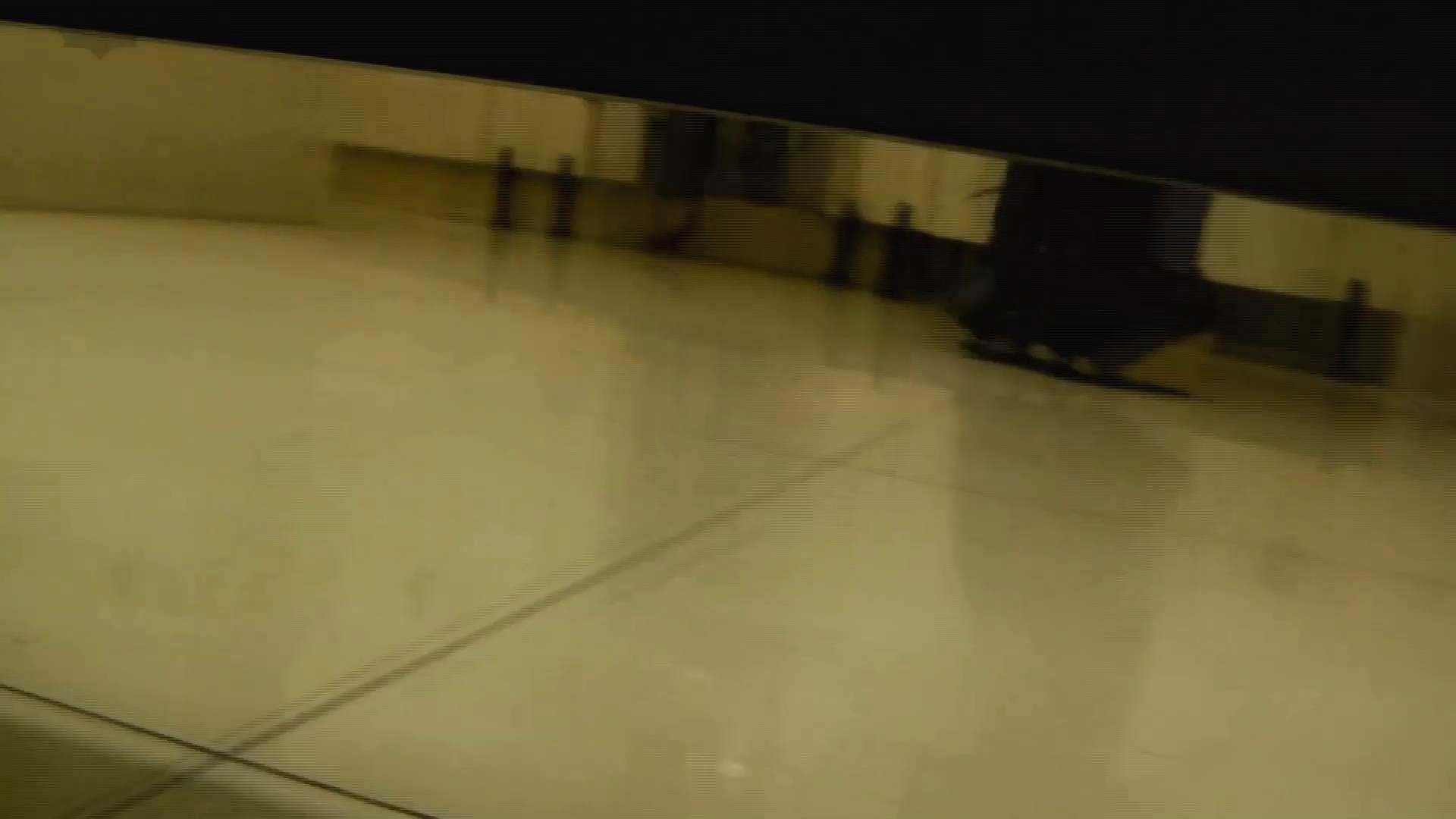 新世界の射窓 No78 トリンドル 玲奈似登場シリーズ美女率最高作! 高画質 AV動画キャプチャ 103画像 100