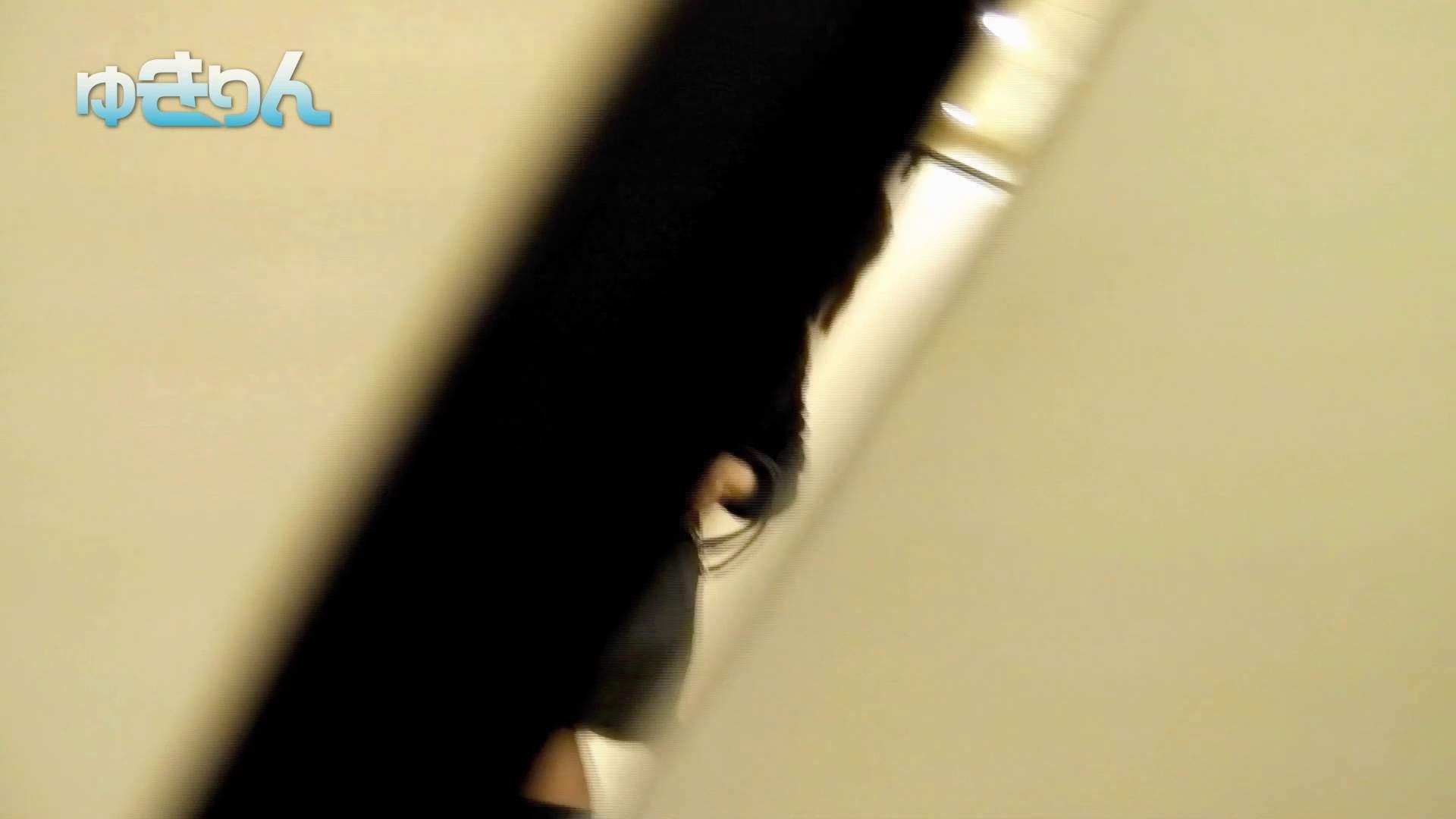 新世界の射窓 No79 ハイっ!きましたトップモデル登場実は名女優 高画質 セックス画像 82画像 5