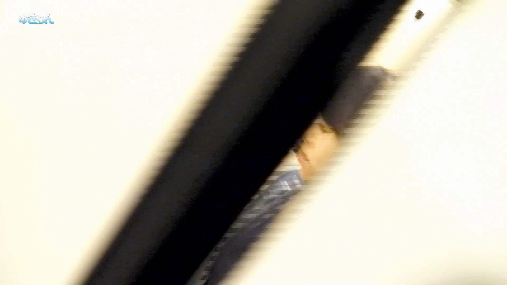 新世界の射窓 No81 制月反さん登場!! お姉さん攻略 すけべAV動画紹介 106画像 4