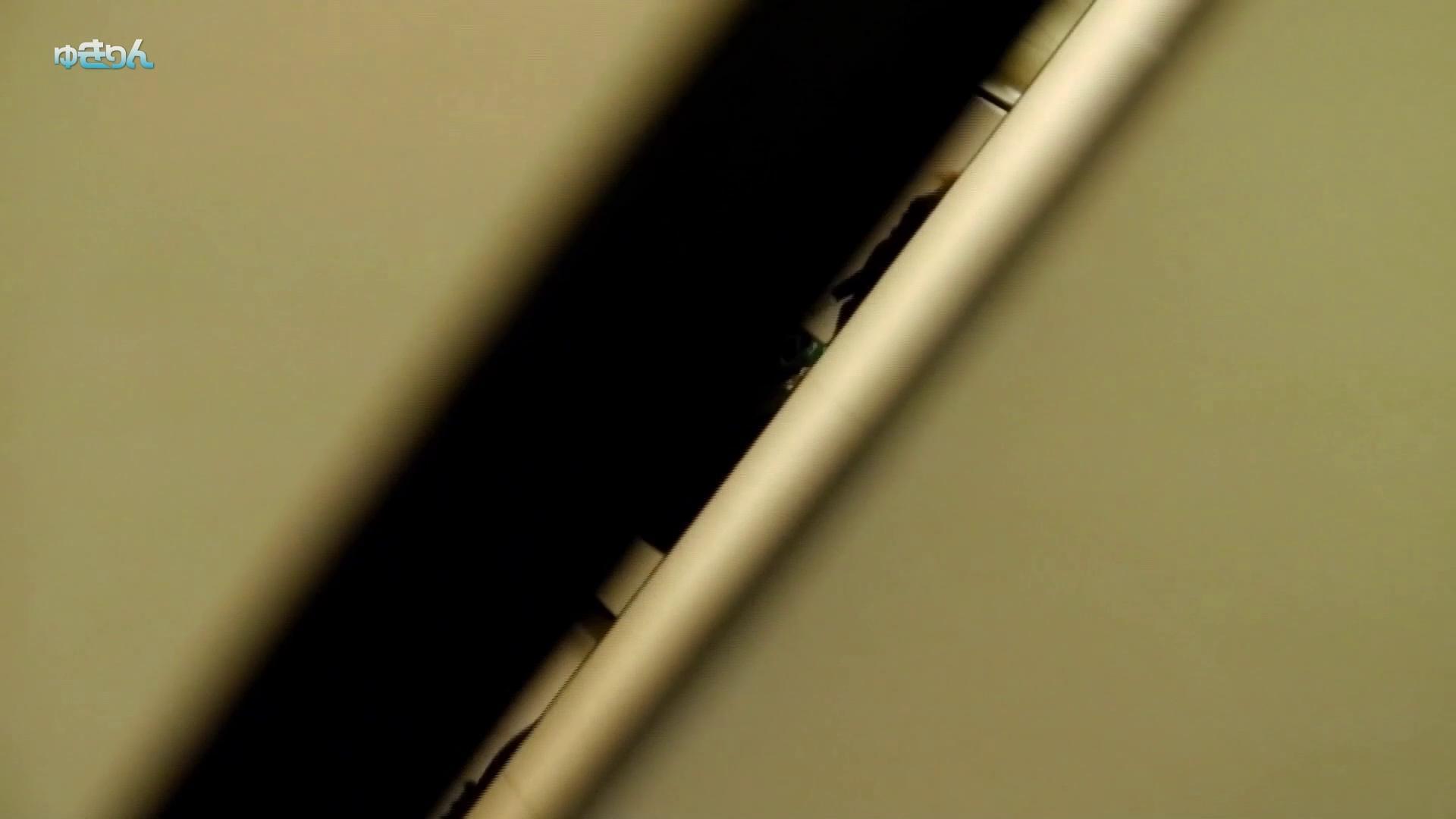 新世界の射窓 No81 制月反さん登場!! 盛合せ おめこ無修正動画無料 106画像 27